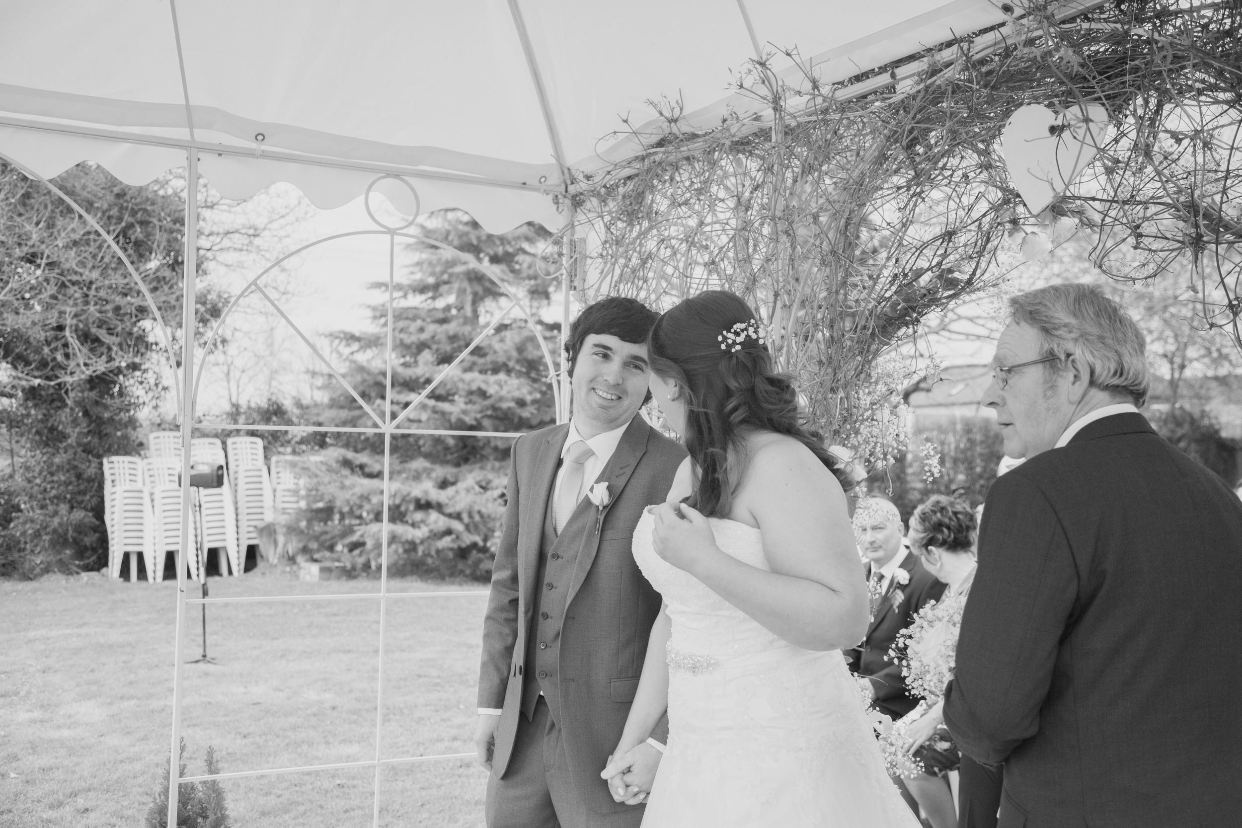 Ellie+Rob-Albright-Hussey-Wedding-102.jpg