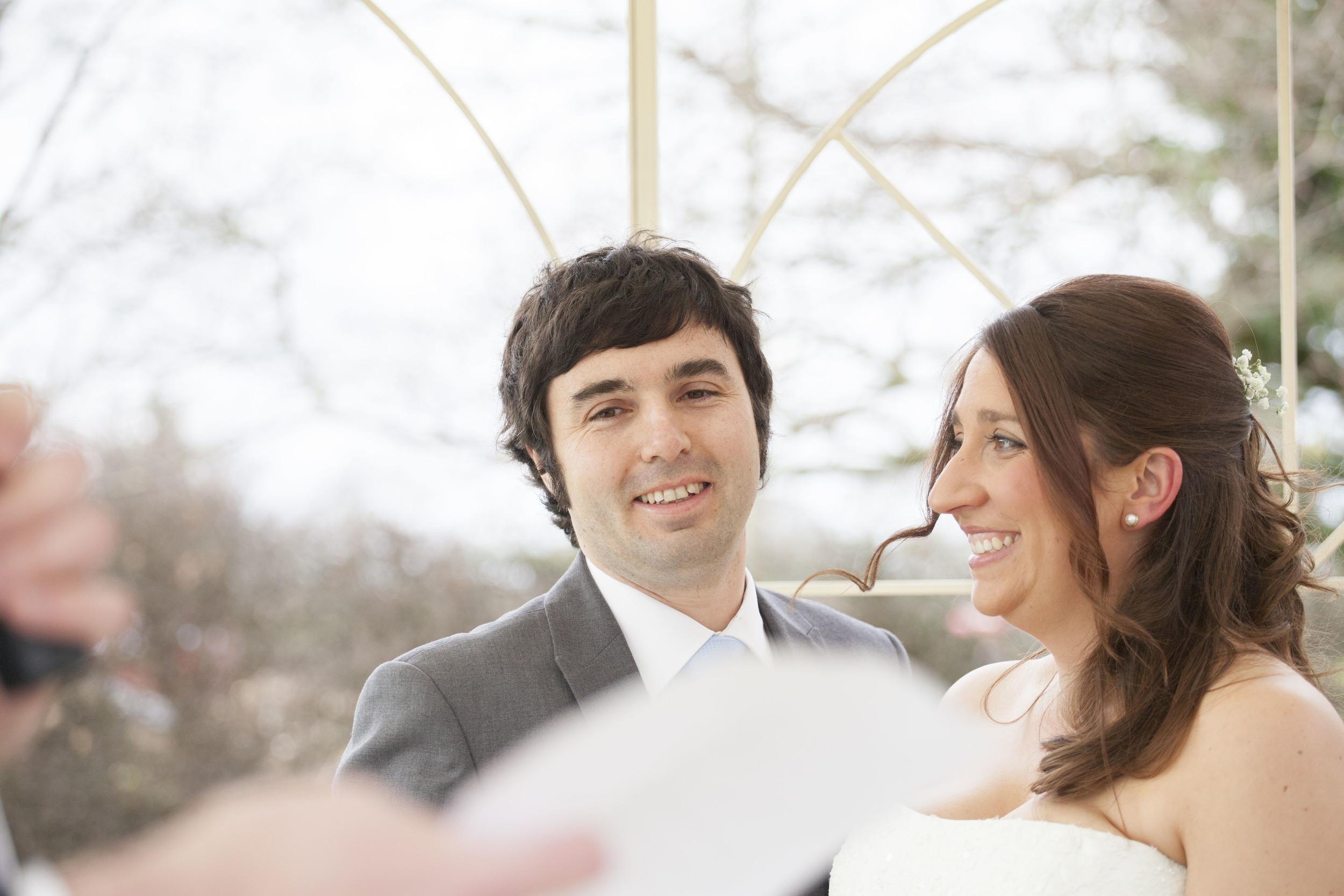 Ellie+Rob-Albright-Hussey-Wedding-113.5.jpg