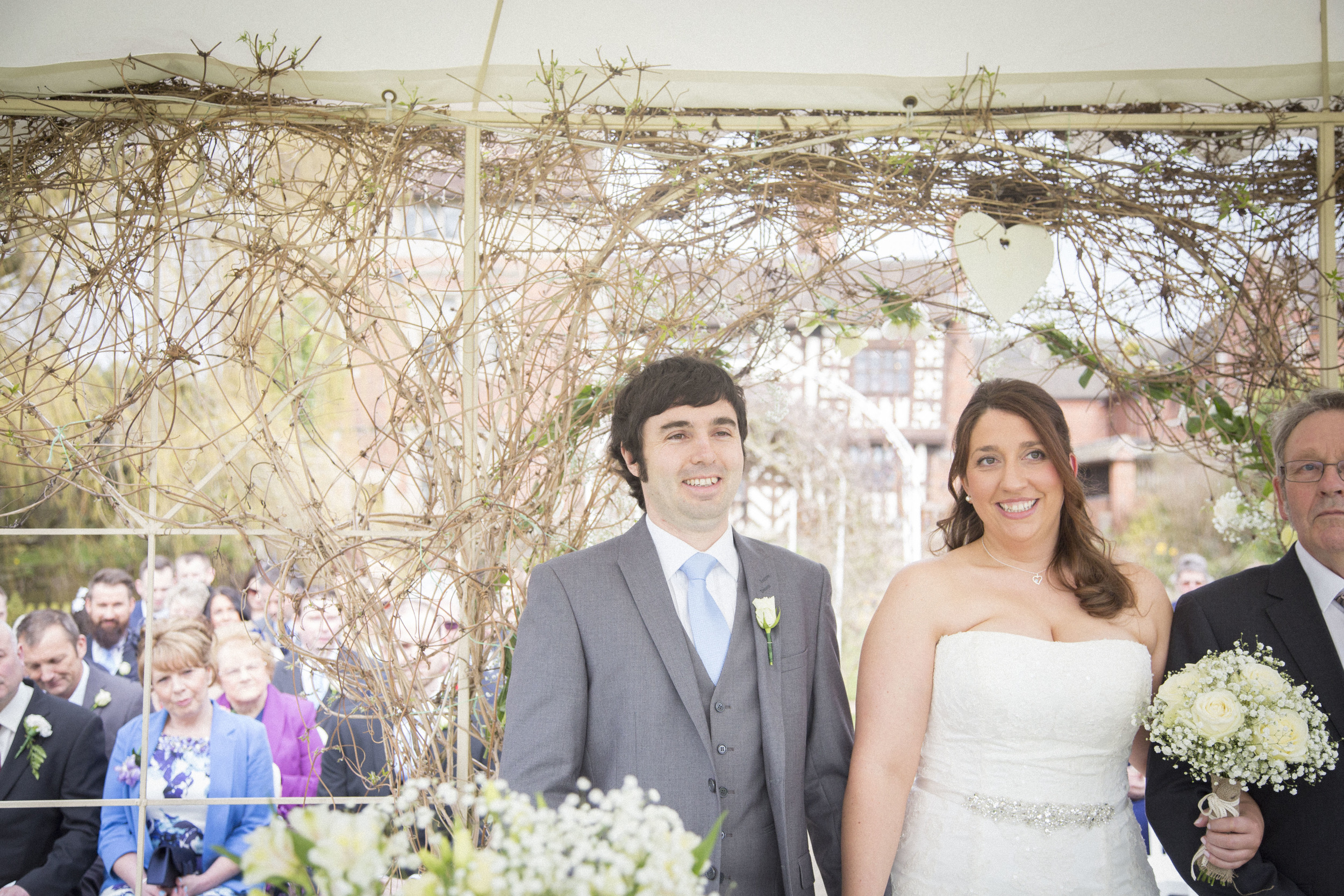 Ellie+Rob-Albright-Hussey-Wedding-106.jpg