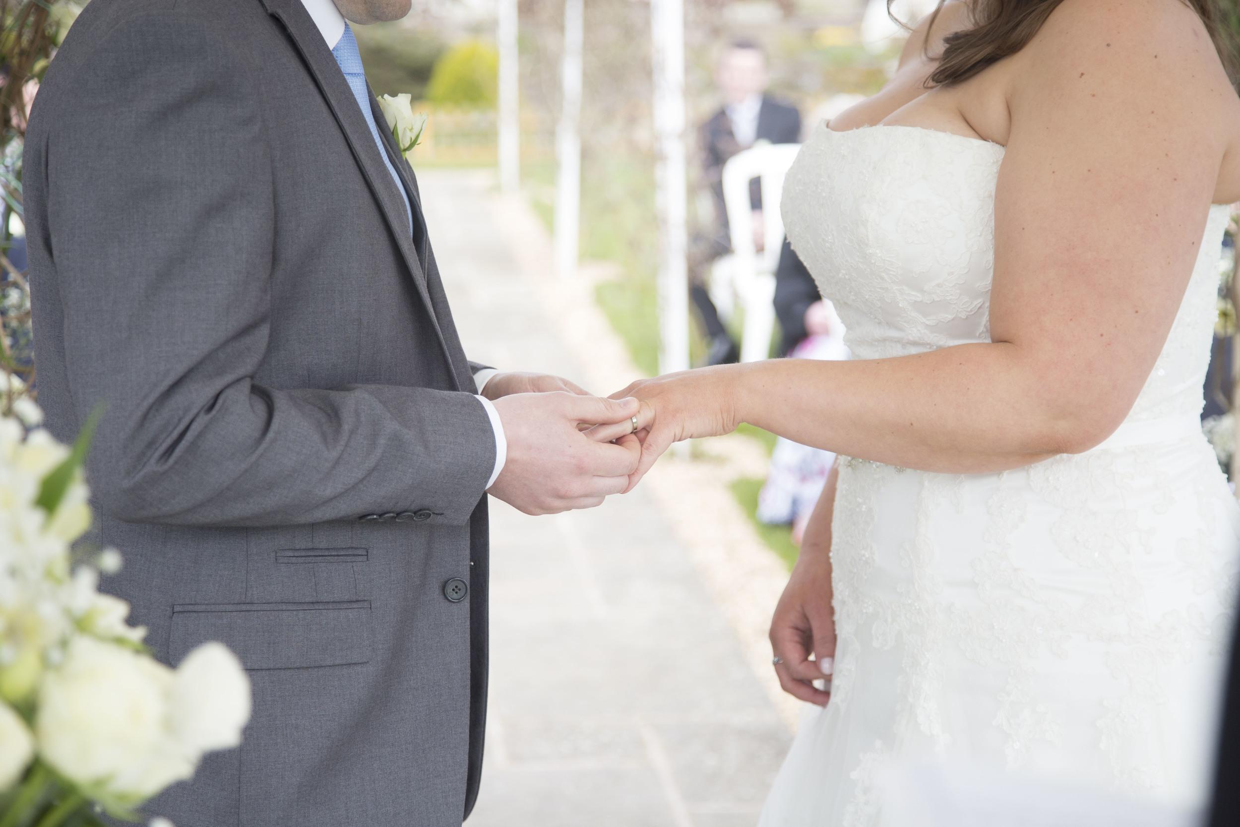 Ellie+Rob-Albright-Hussey-Wedding-120.jpg