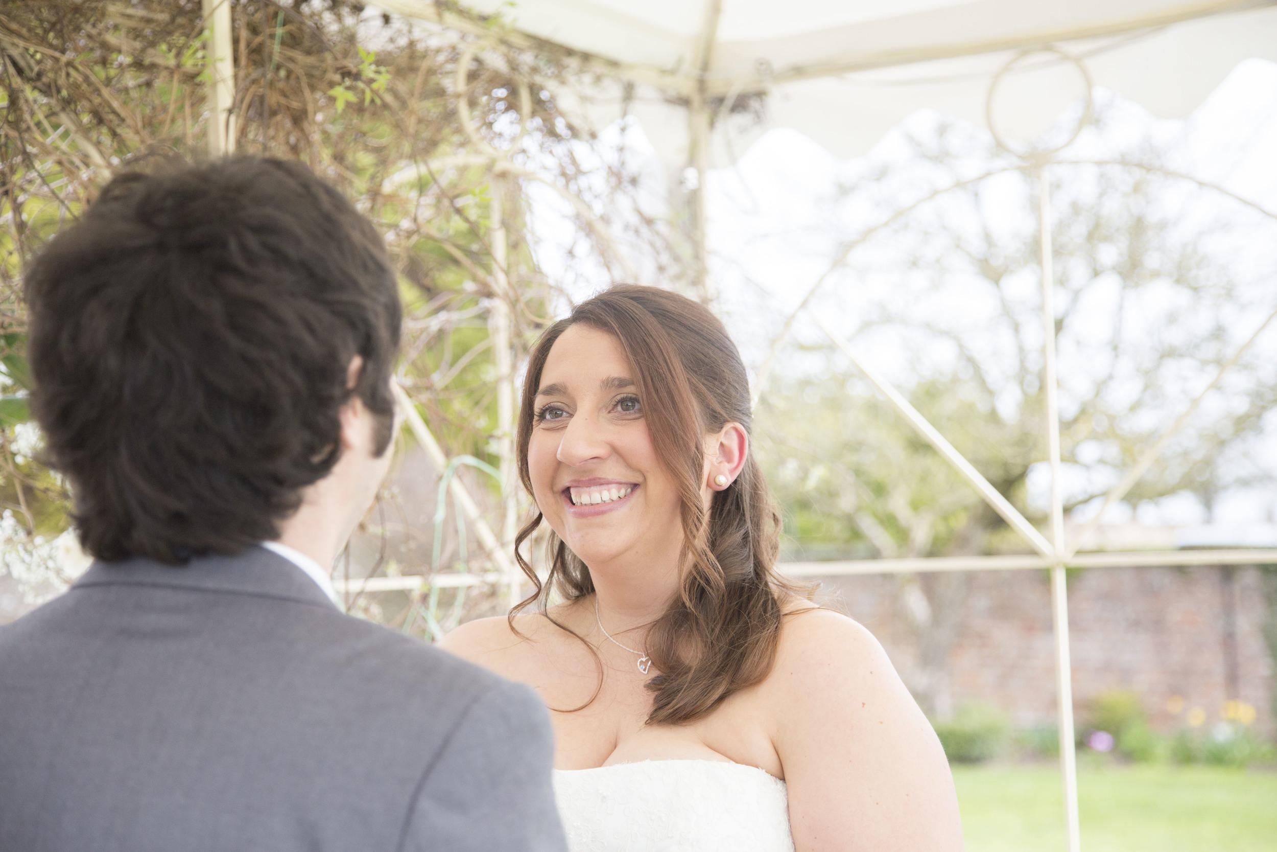 Ellie+Rob-Albright-Hussey-Wedding-123.jpg
