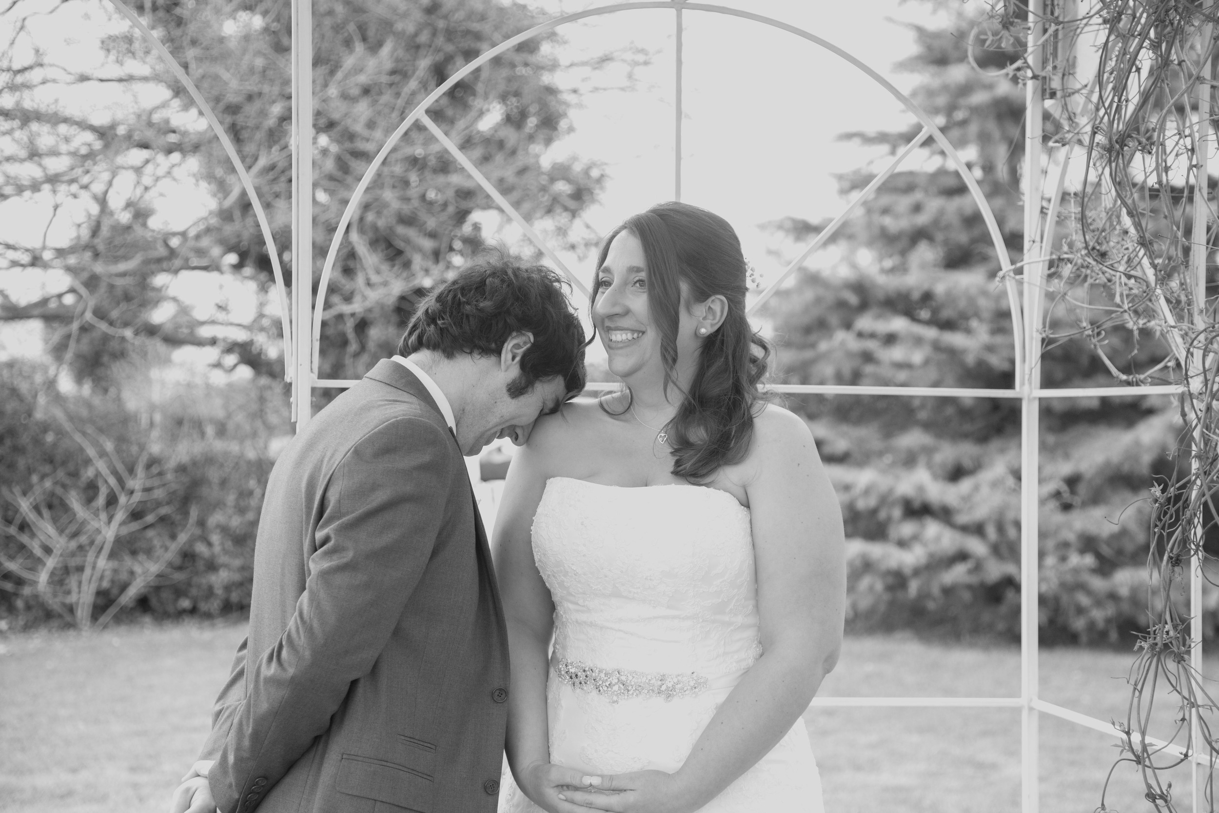 Ellie+Rob-Albright-Hussey-Wedding-125.jpg