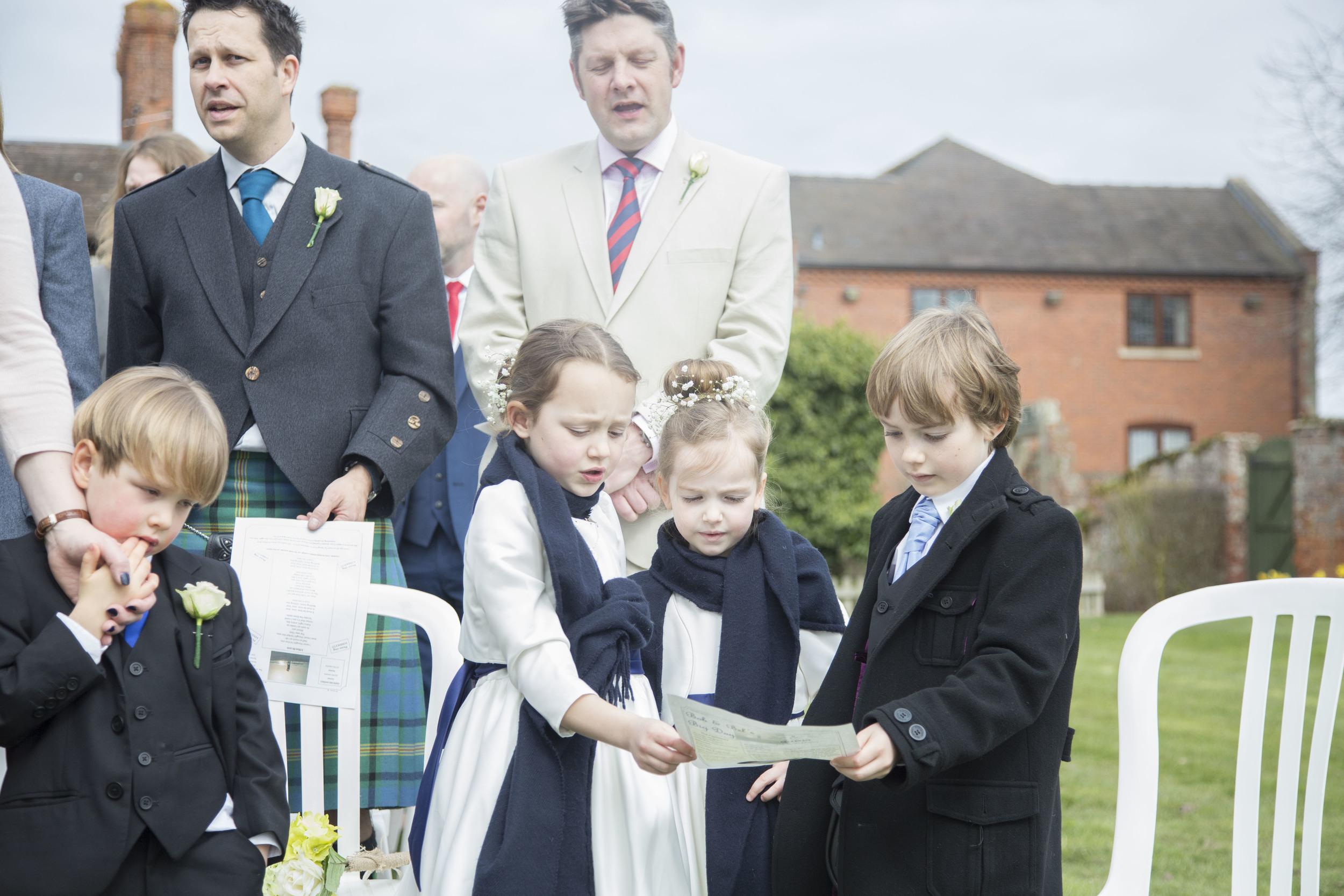 Ellie+Rob-Albright-Hussey-Wedding-136.jpg