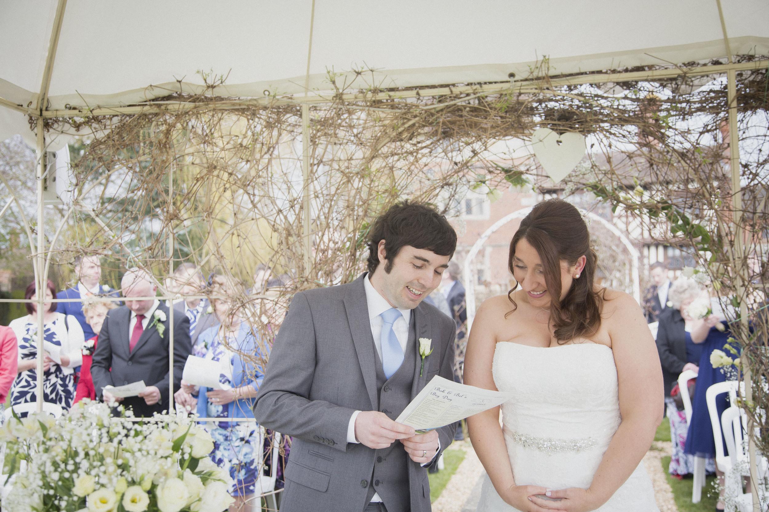 Ellie+Rob-Albright-Hussey-Wedding-135.jpg