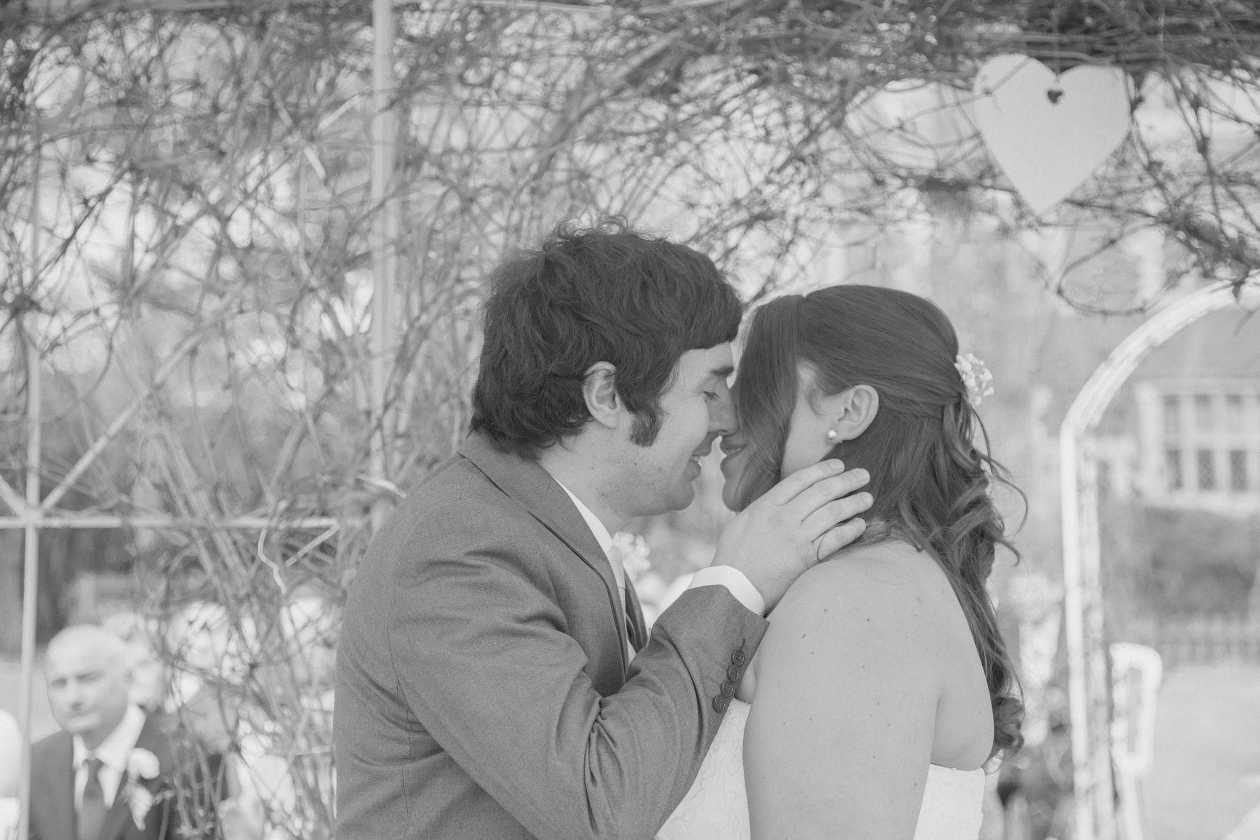Ellie+Rob-Albright-Hussey-Wedding-142.jpg