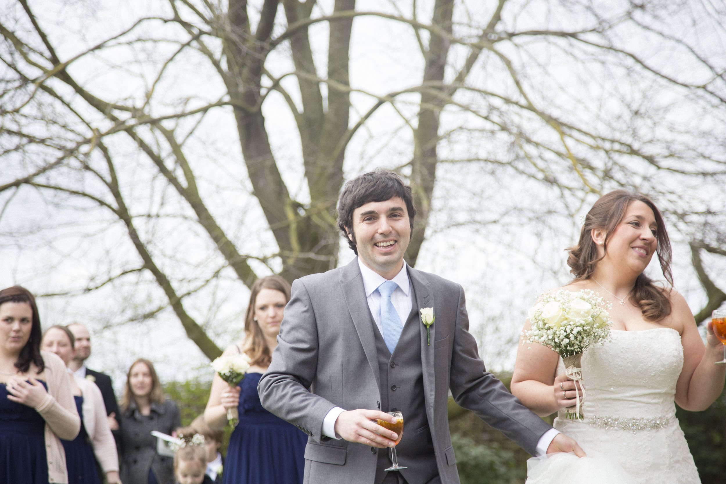 Ellie+Rob-Albright-Hussey-Wedding-149.jpg