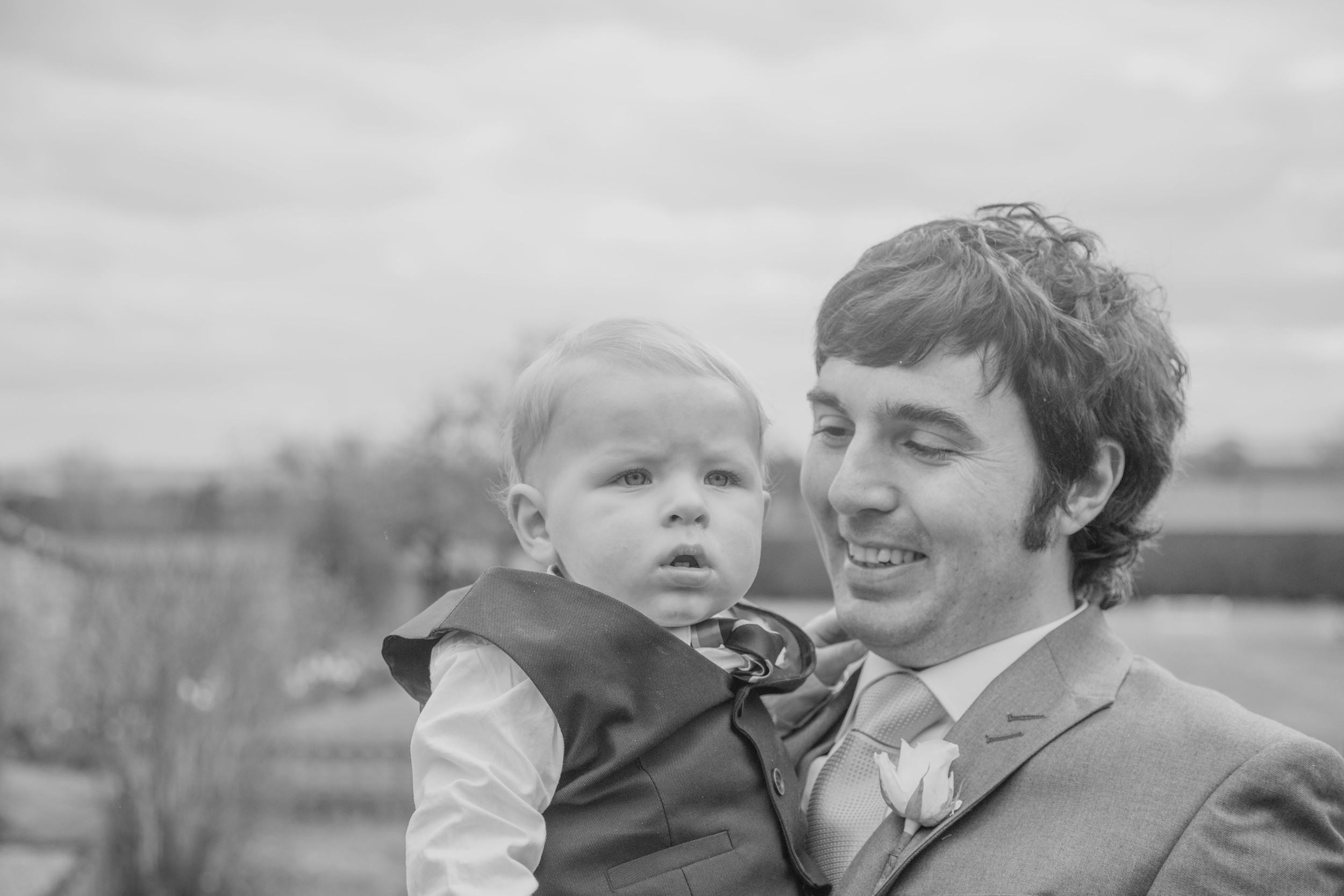 Ellie+Rob-Albright-Hussey-Wedding-181.jpg