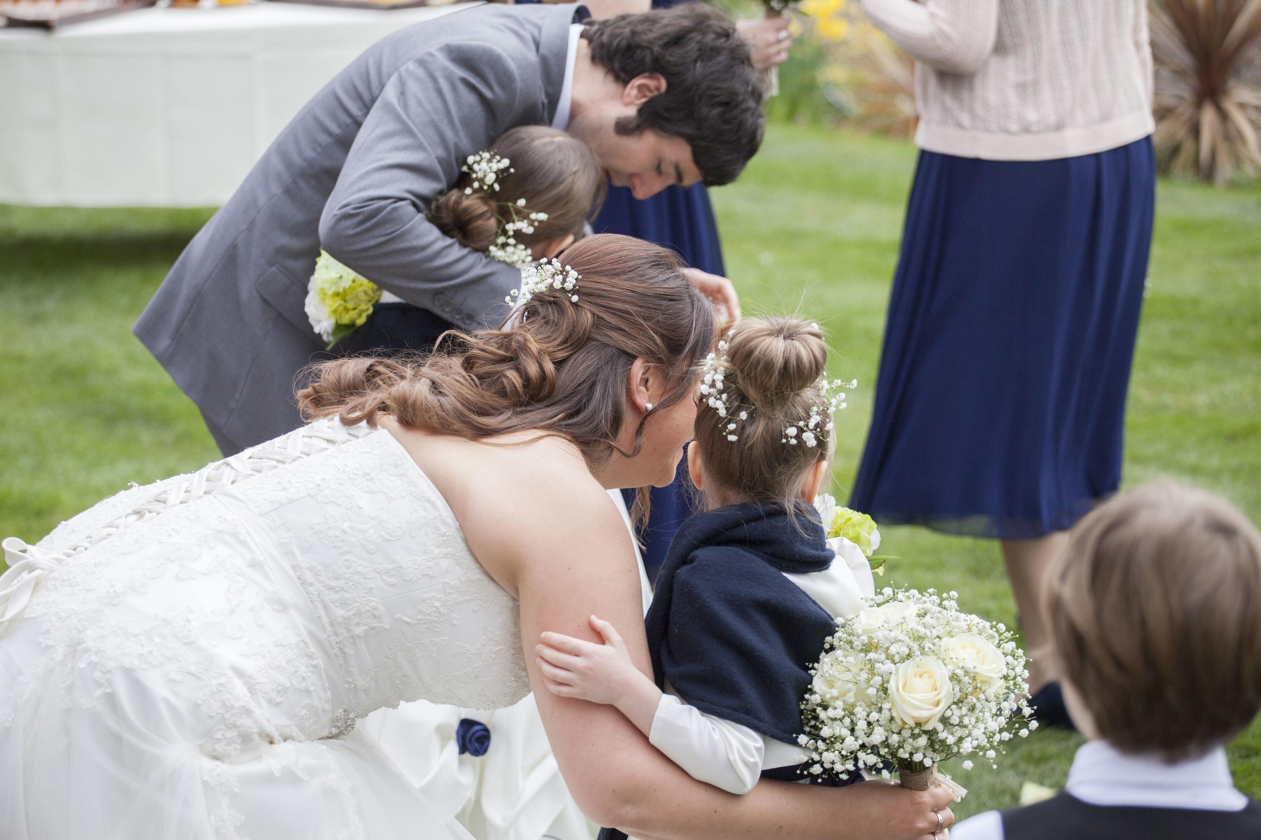 Ellie+Rob-Albright-Hussey-Wedding-195.jpg