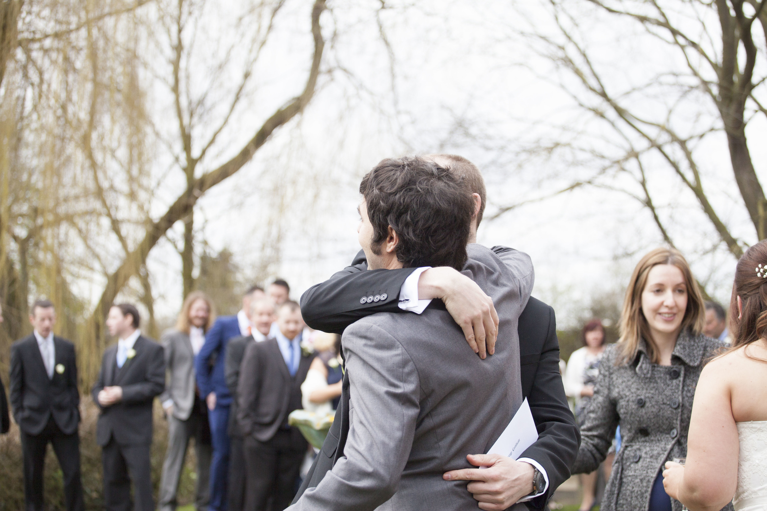 Ellie+Rob-Albright-Hussey-Wedding-197.jpg
