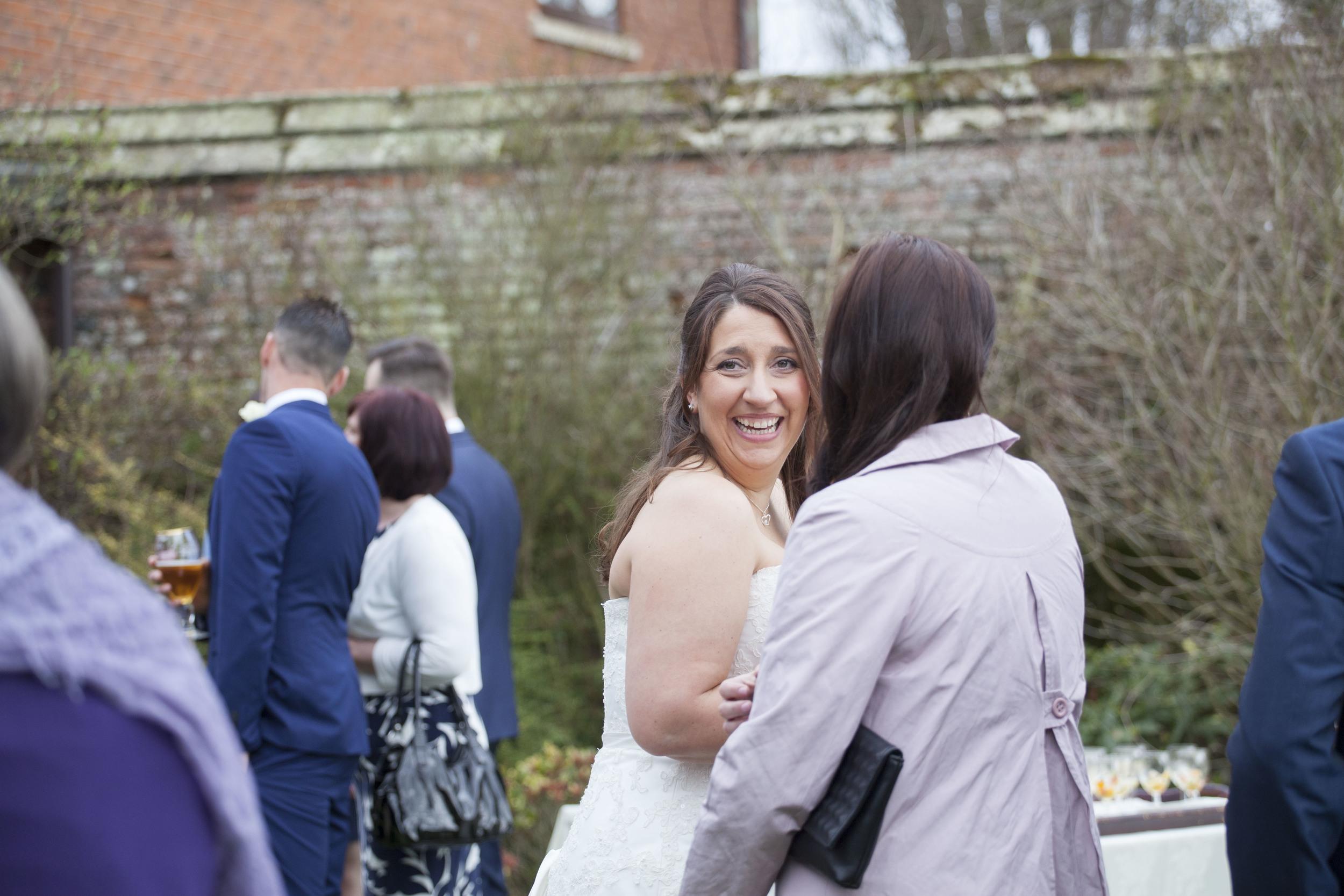Ellie+Rob-Albright-Hussey-Wedding-223.jpg