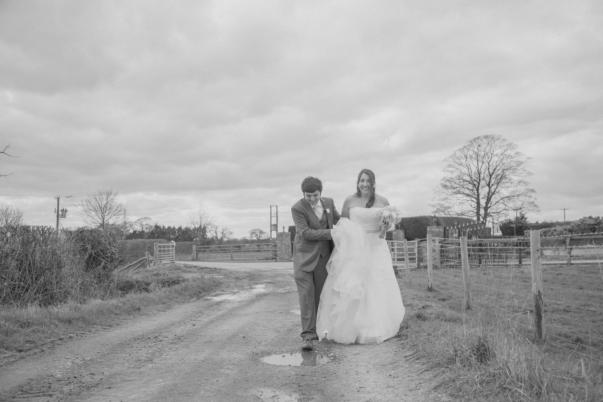 Ellie+Rob-Albright-Hussey-Wedding-229.jpg