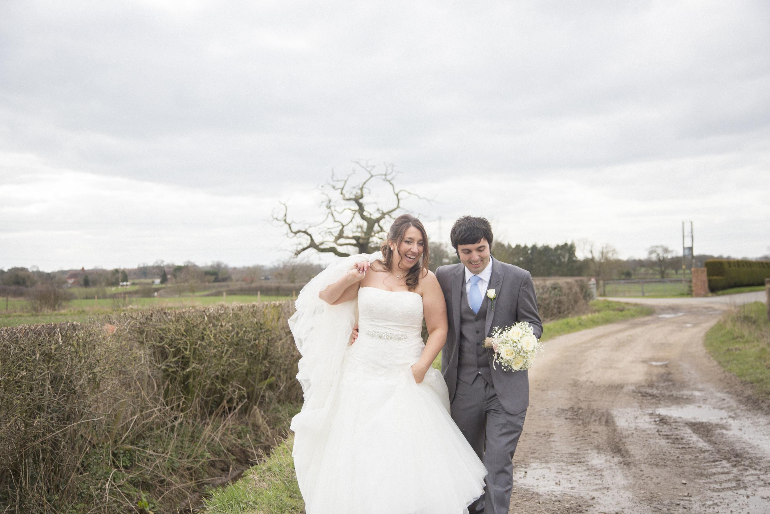 Ellie+Rob-Albright-Hussey-Wedding-233.jpg