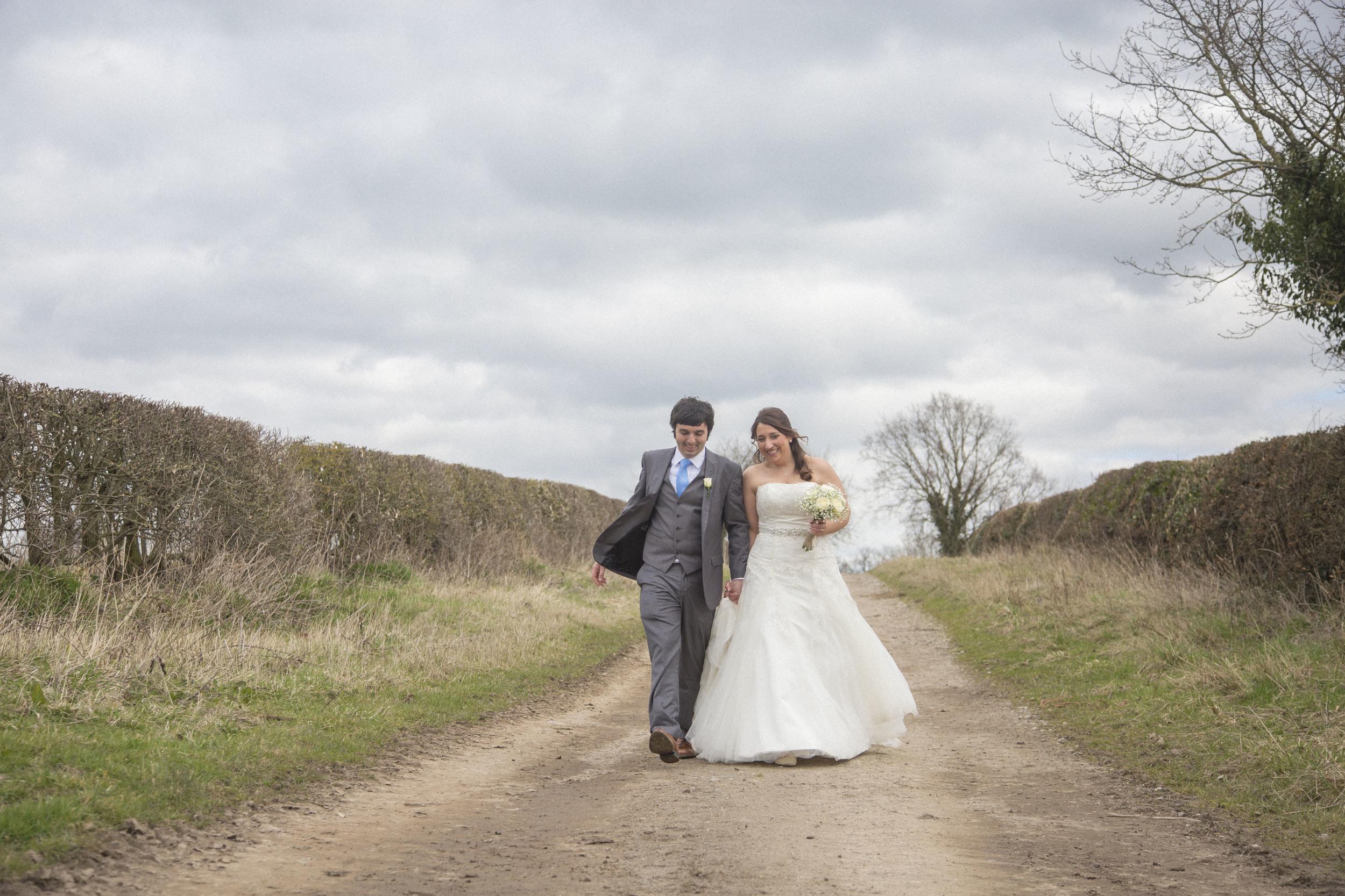 Ellie+Rob-Albright-Hussey-Wedding-237.jpg