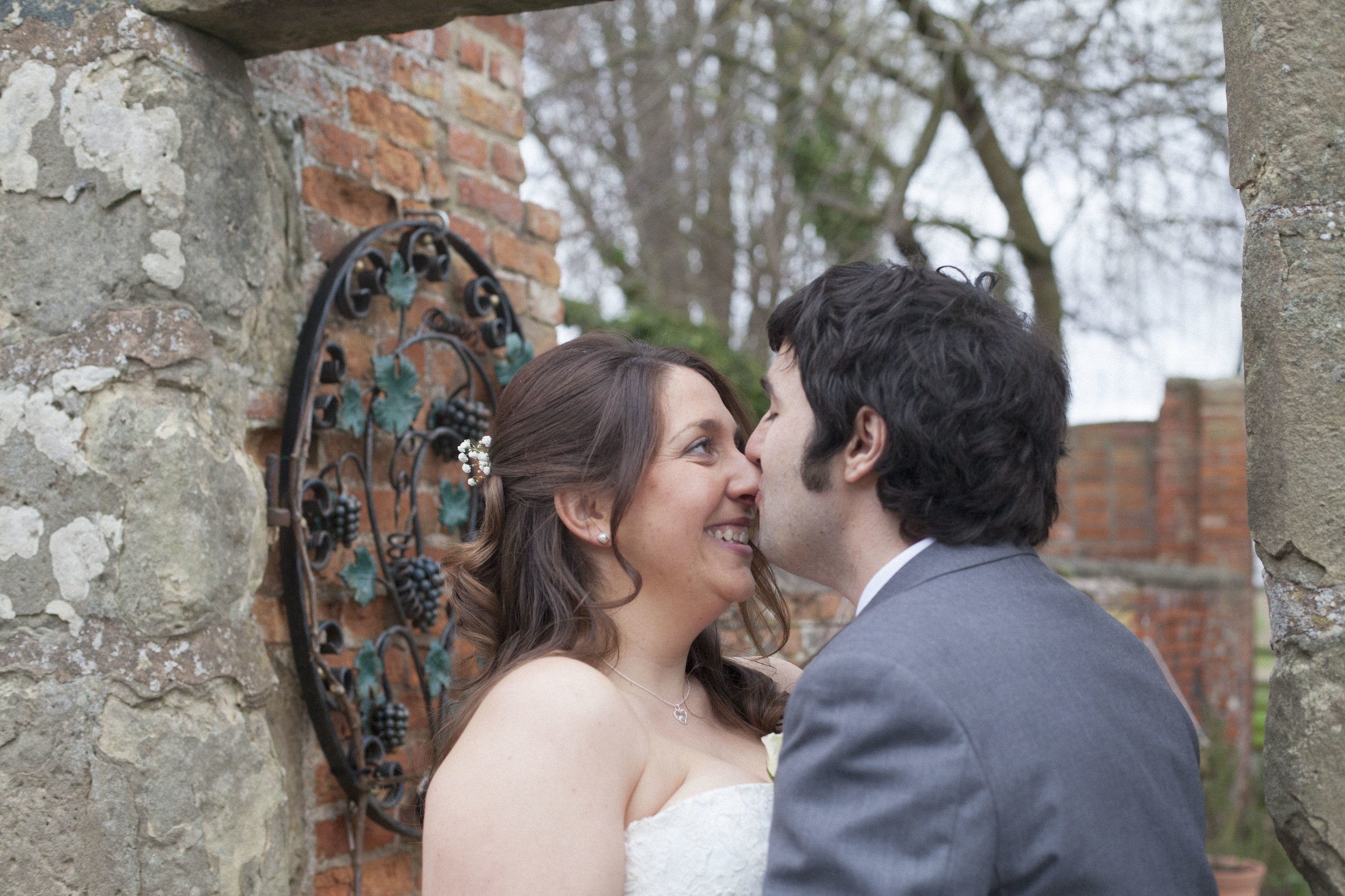 Ellie+Rob-Albright-Hussey-Wedding-242.jpg