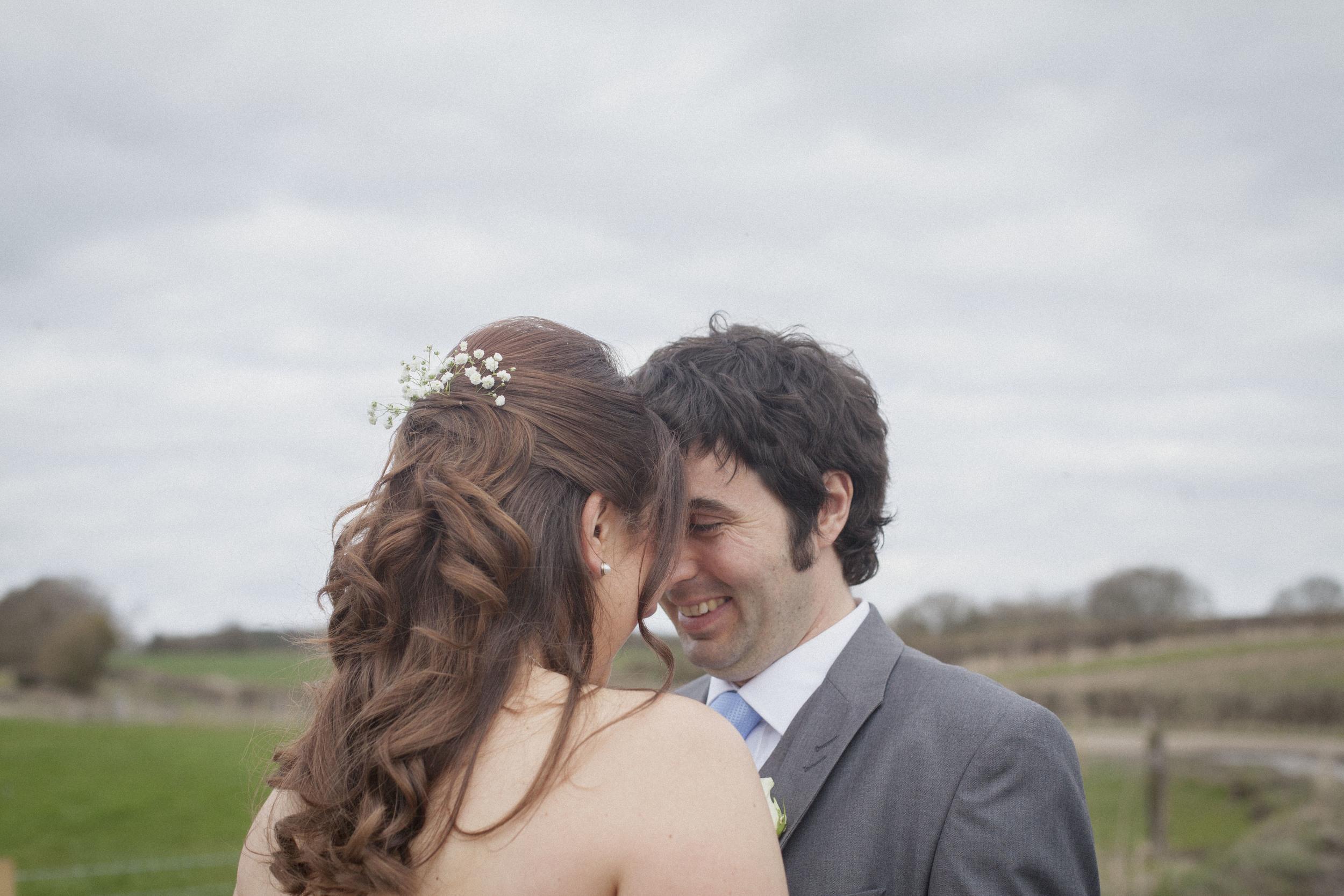 Ellie+Rob-Albright-Hussey-Wedding-248.jpg