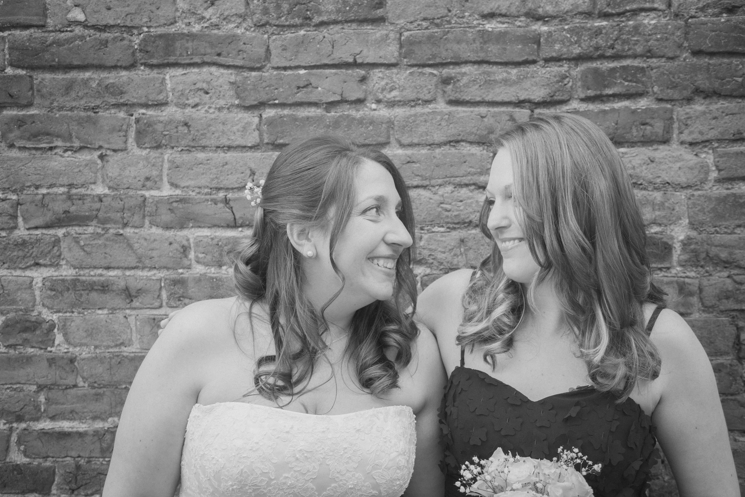 Ellie+Rob-Albright-Hussey-Wedding-276.jpg