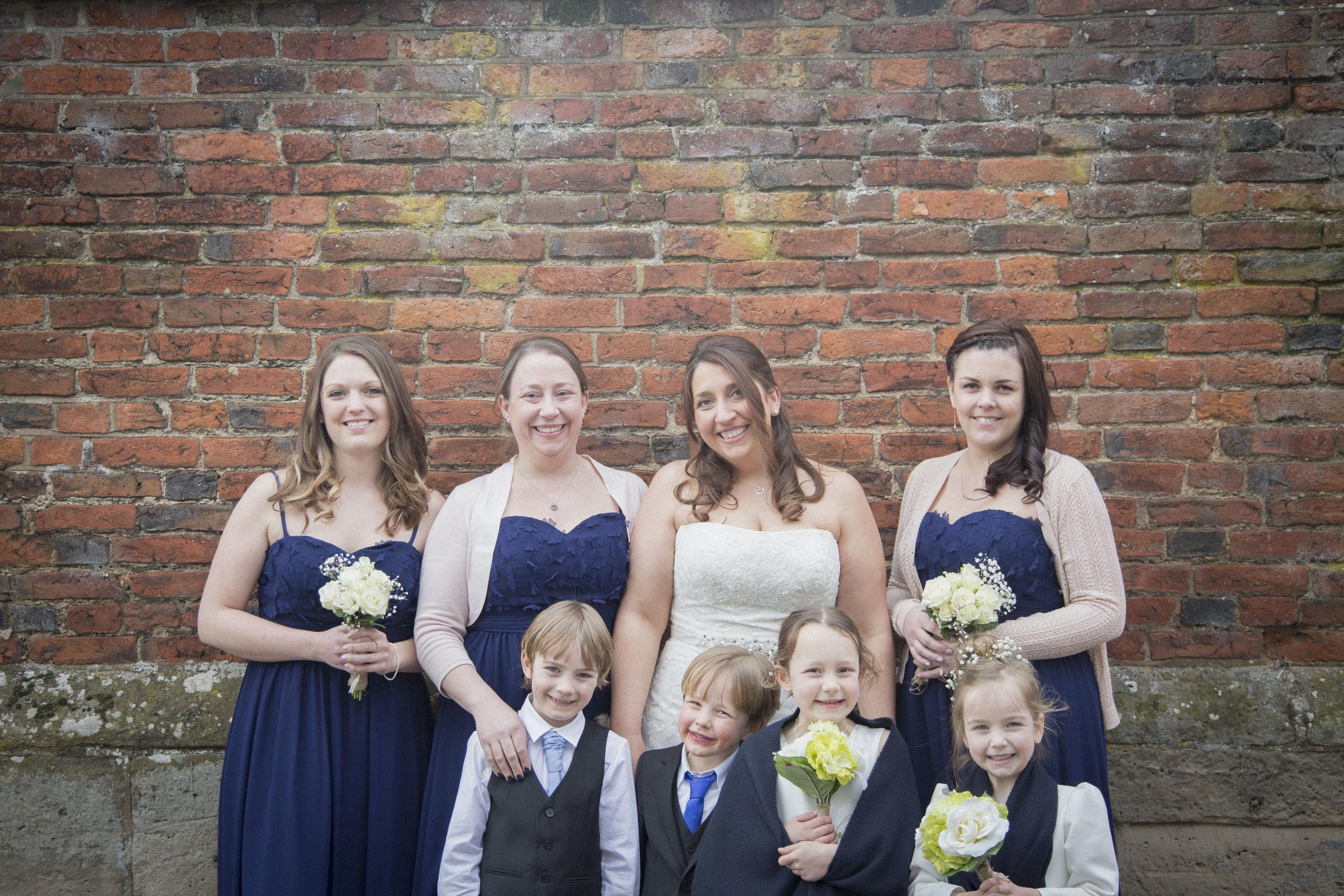Ellie+Rob-Albright-Hussey-Wedding-266.jpg