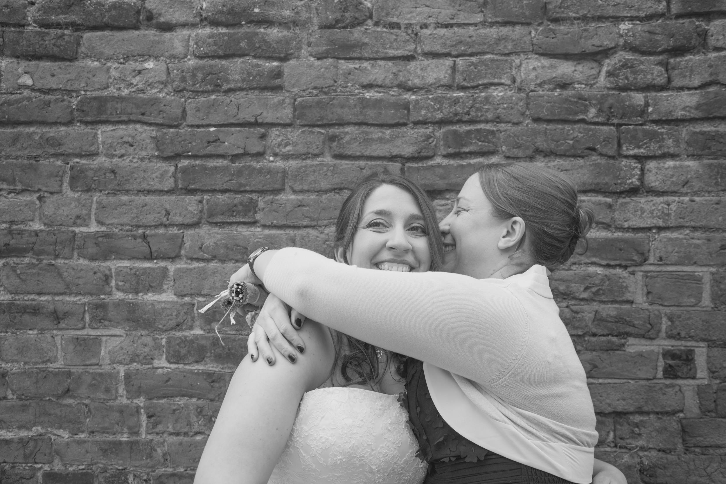 Ellie+Rob-Albright-Hussey-Wedding-282.jpg