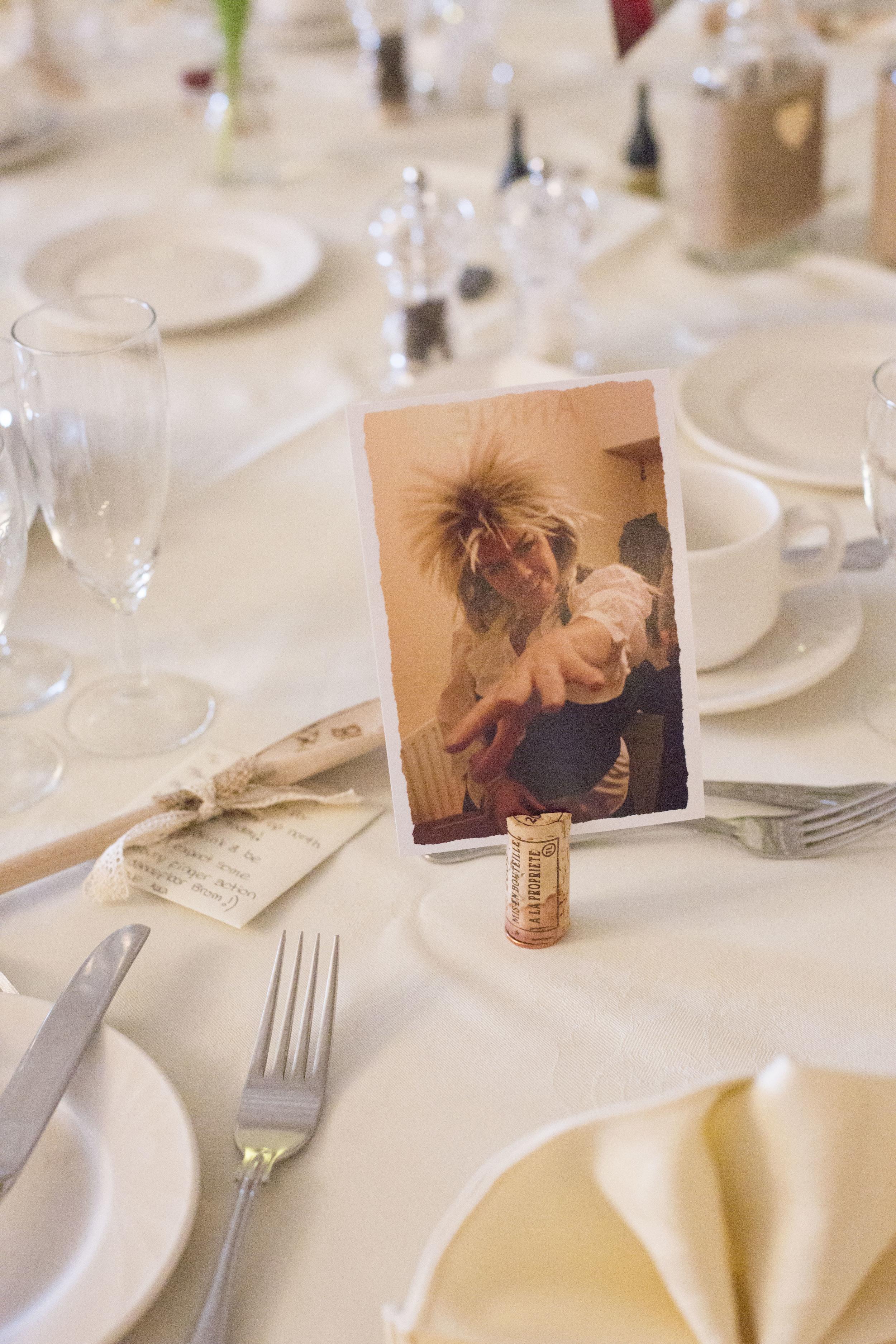 Ellie+Rob-Albright-Hussey-Wedding-290.jpg