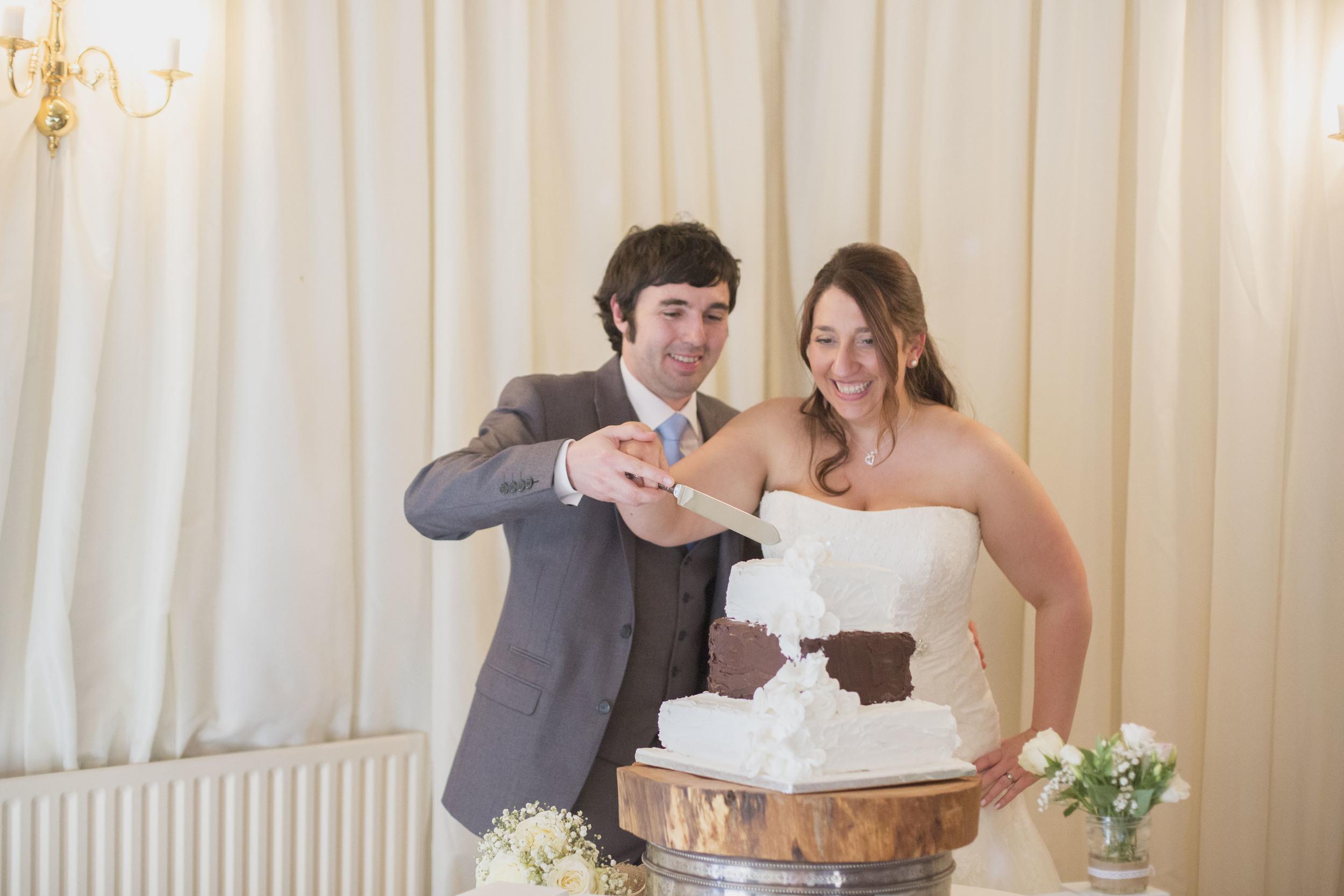 Ellie+Rob-Albright-Hussey-Wedding-322.jpg