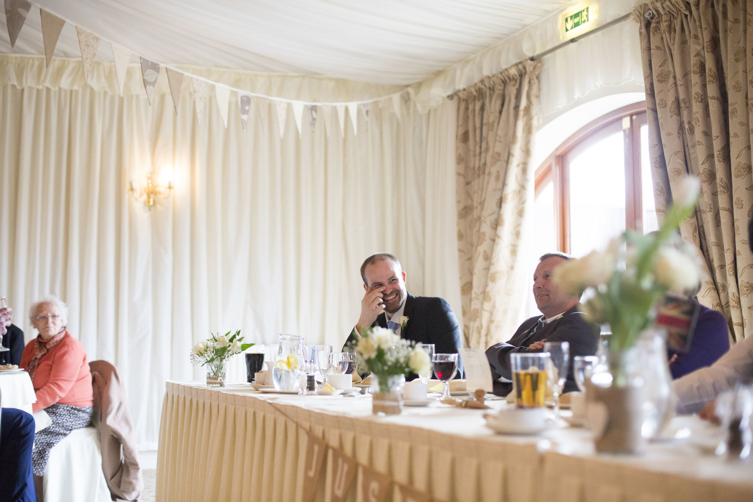 Ellie+Rob-Albright-Hussey-Wedding-314.jpg