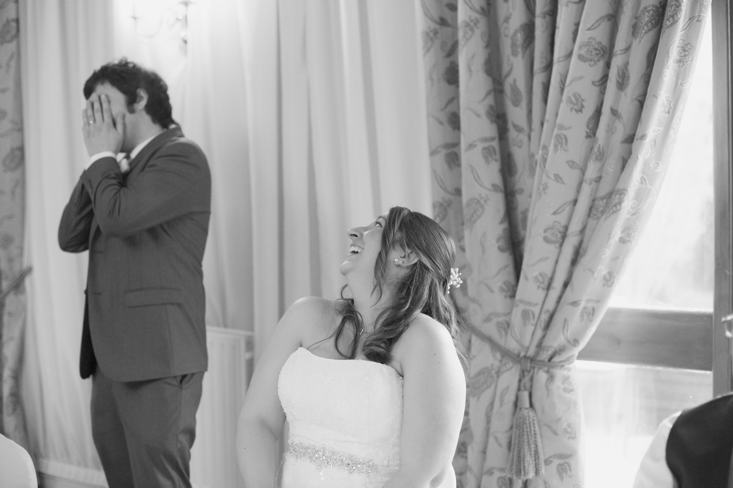 Ellie+Rob-Albright-Hussey-Wedding-343.jpg