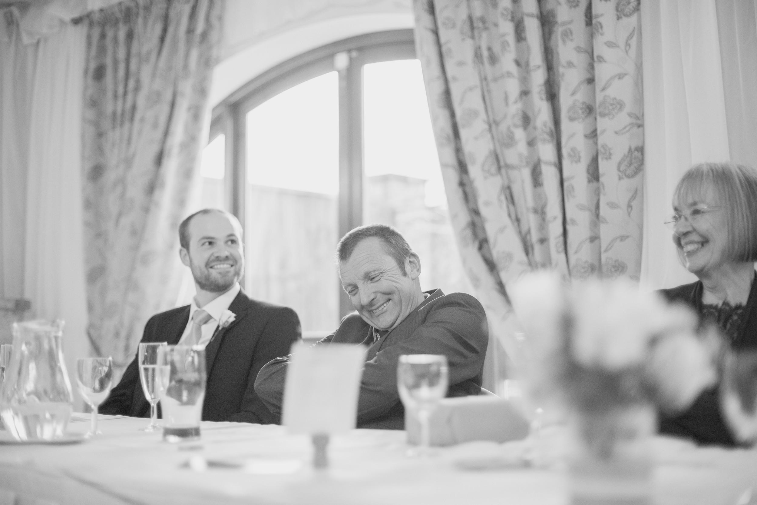 Ellie+Rob-Albright-Hussey-Wedding-346.jpg