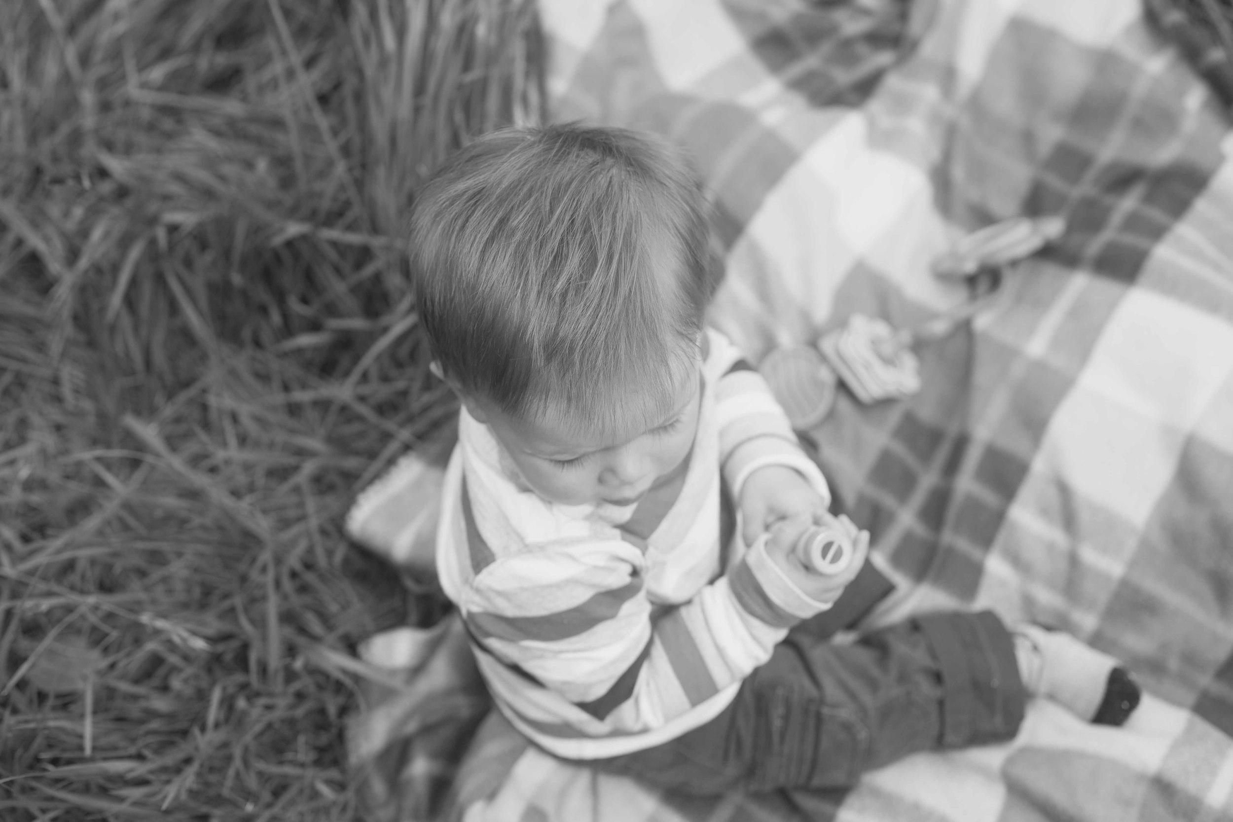 Rufus-Baby-Shoot-18.jpg