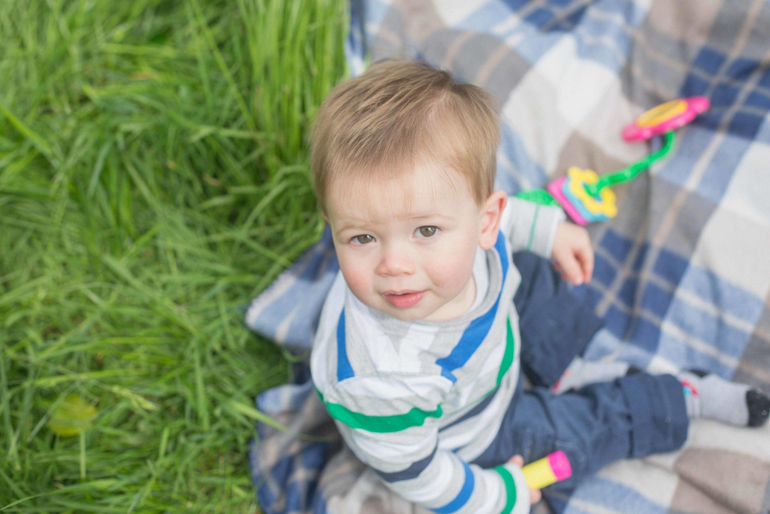 Rufus-Baby-Shoot-19.jpg