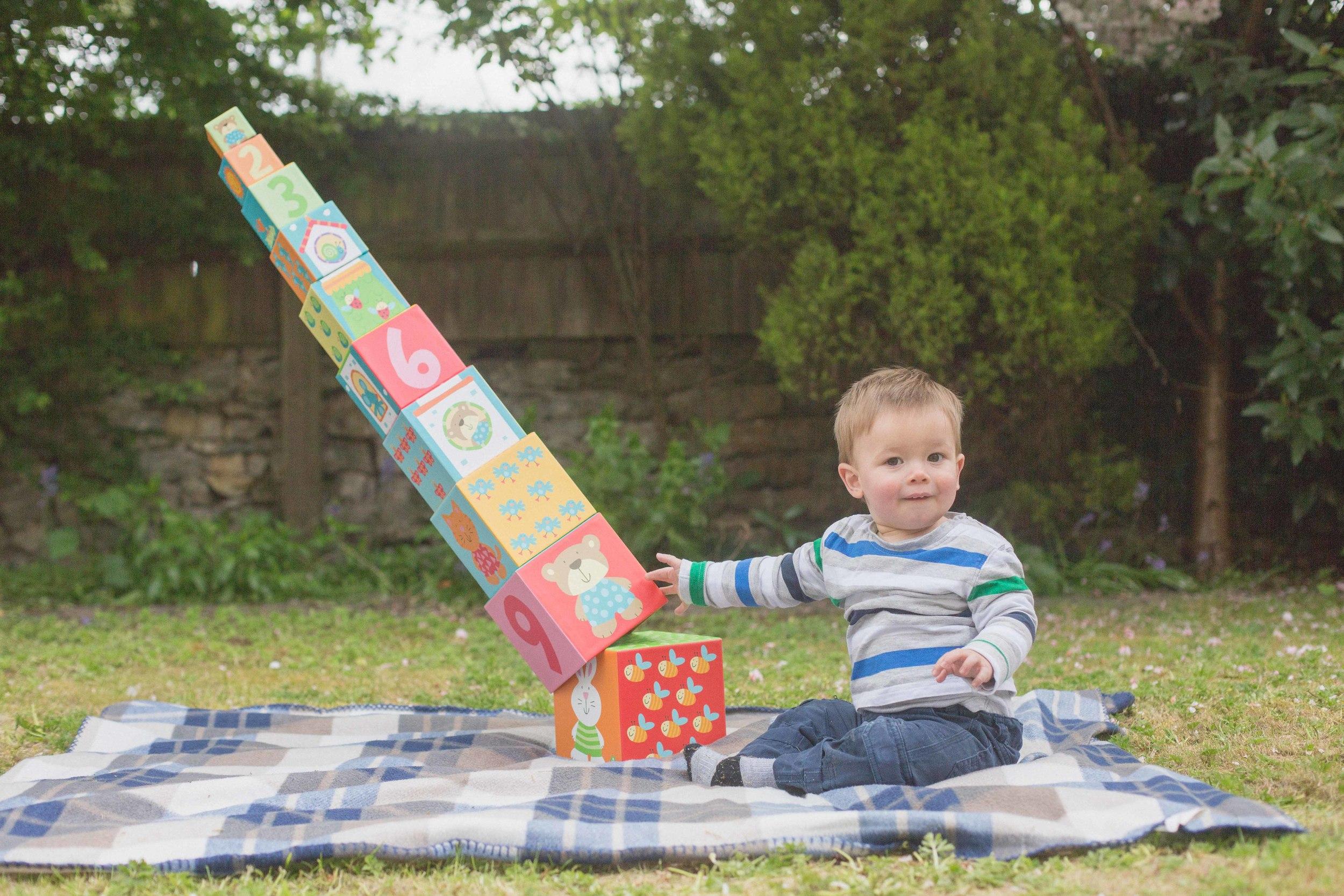 Rufus-Baby-Shoot-37.jpg