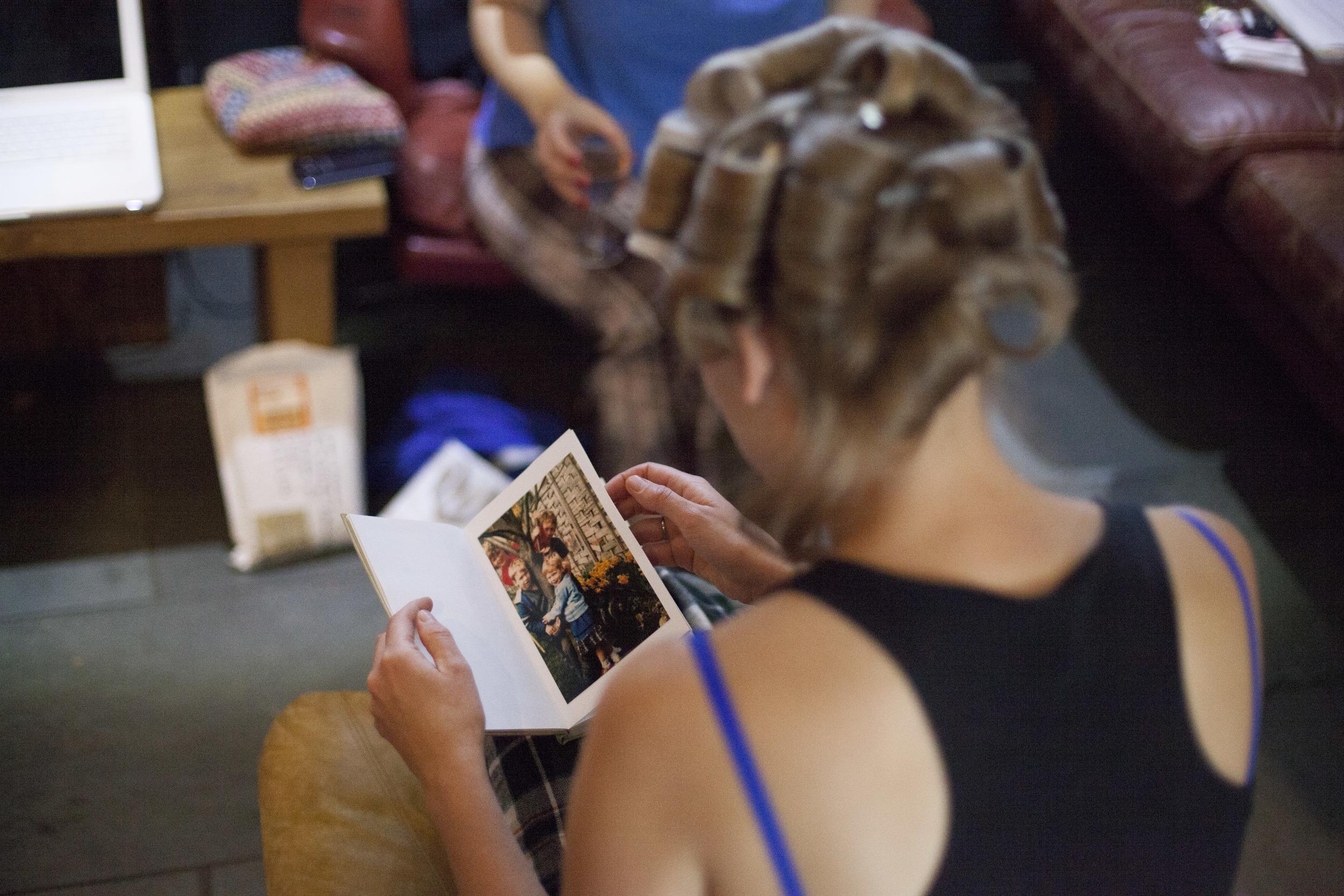 Wendy-Alexx-Fforest-Wedding-_96.jpg