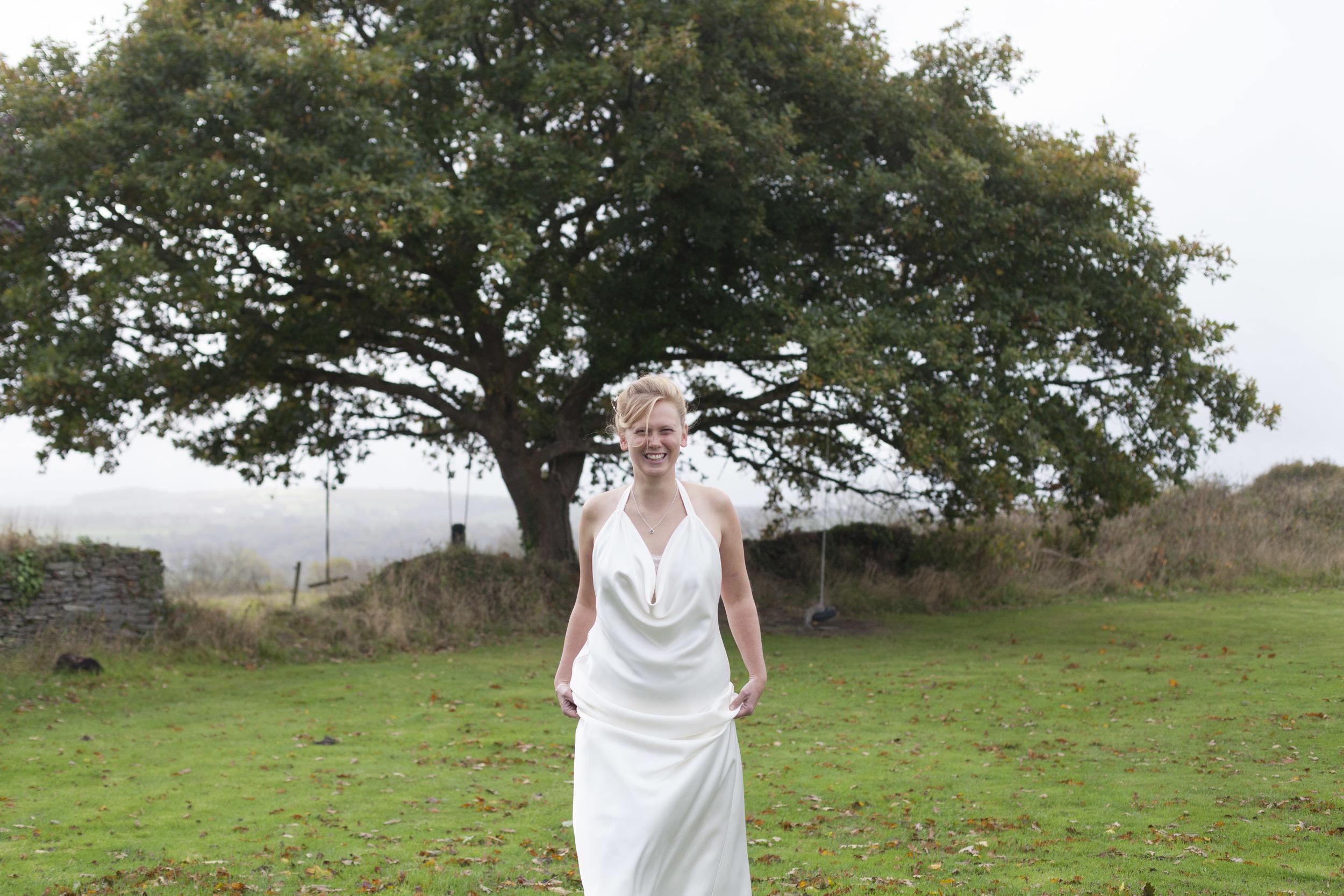 Wendy-Alexx-Fforest-Wedding-_121.jpg