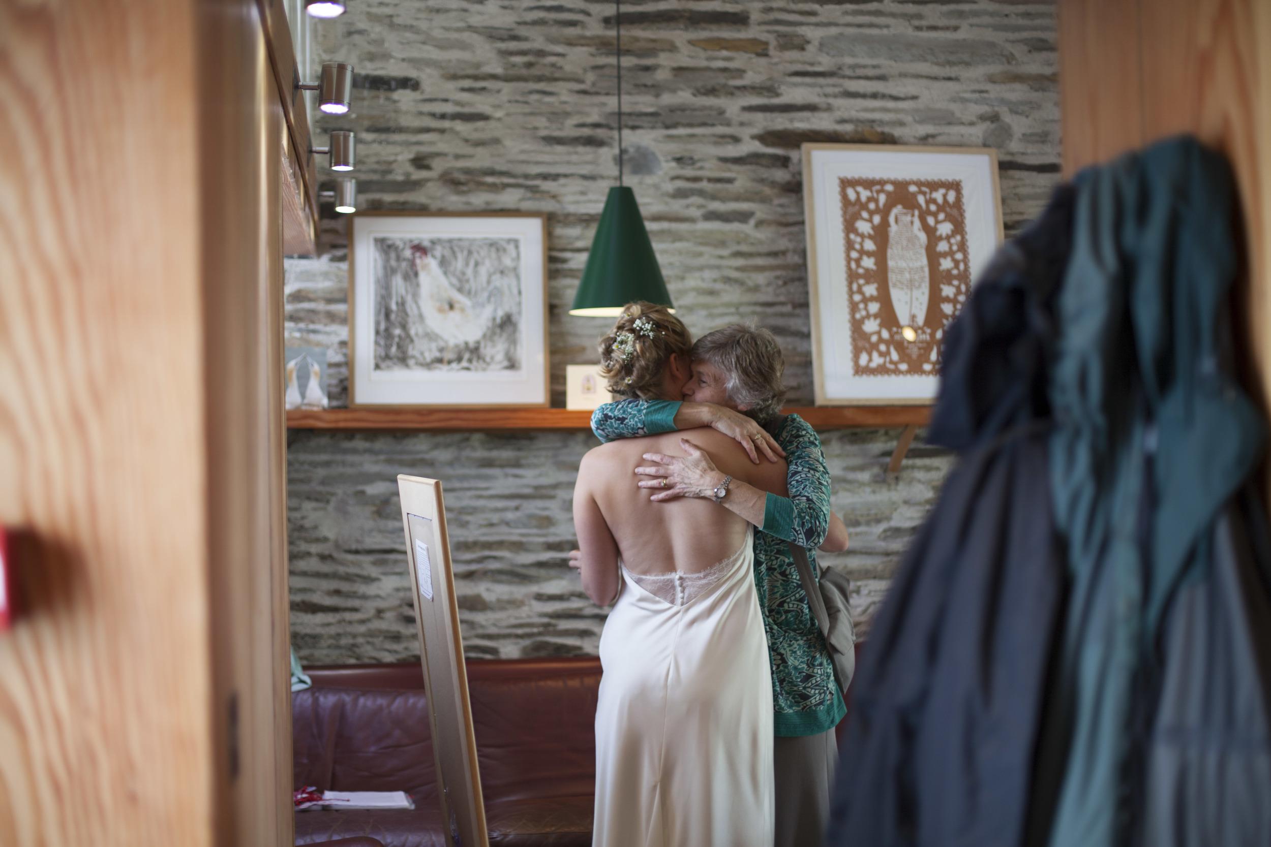 Wendy-Alexx-Fforest-Wedding-_122.jpg
