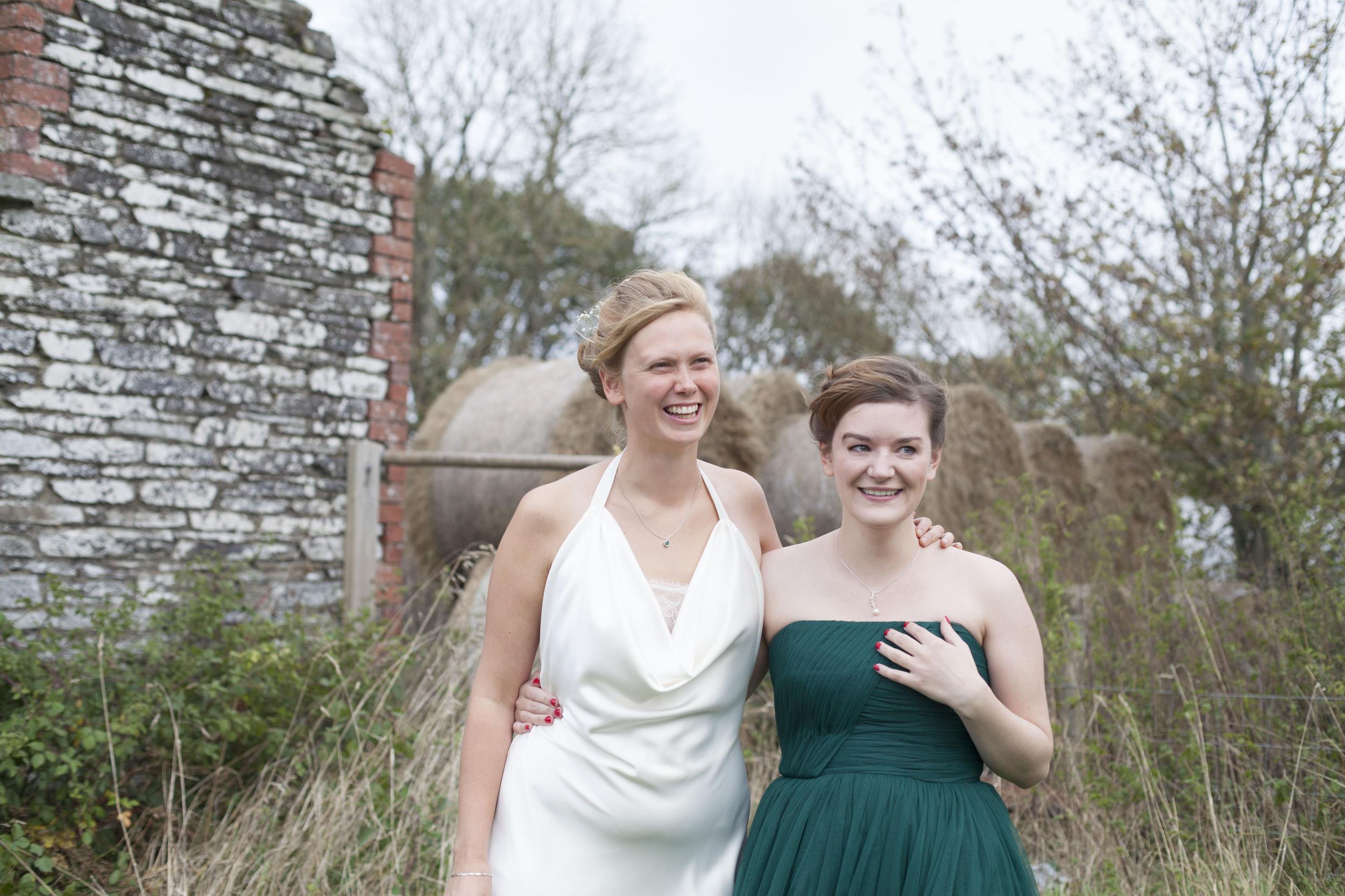 Wendy-Alexx-Fforest-Wedding-_125.5.jpg