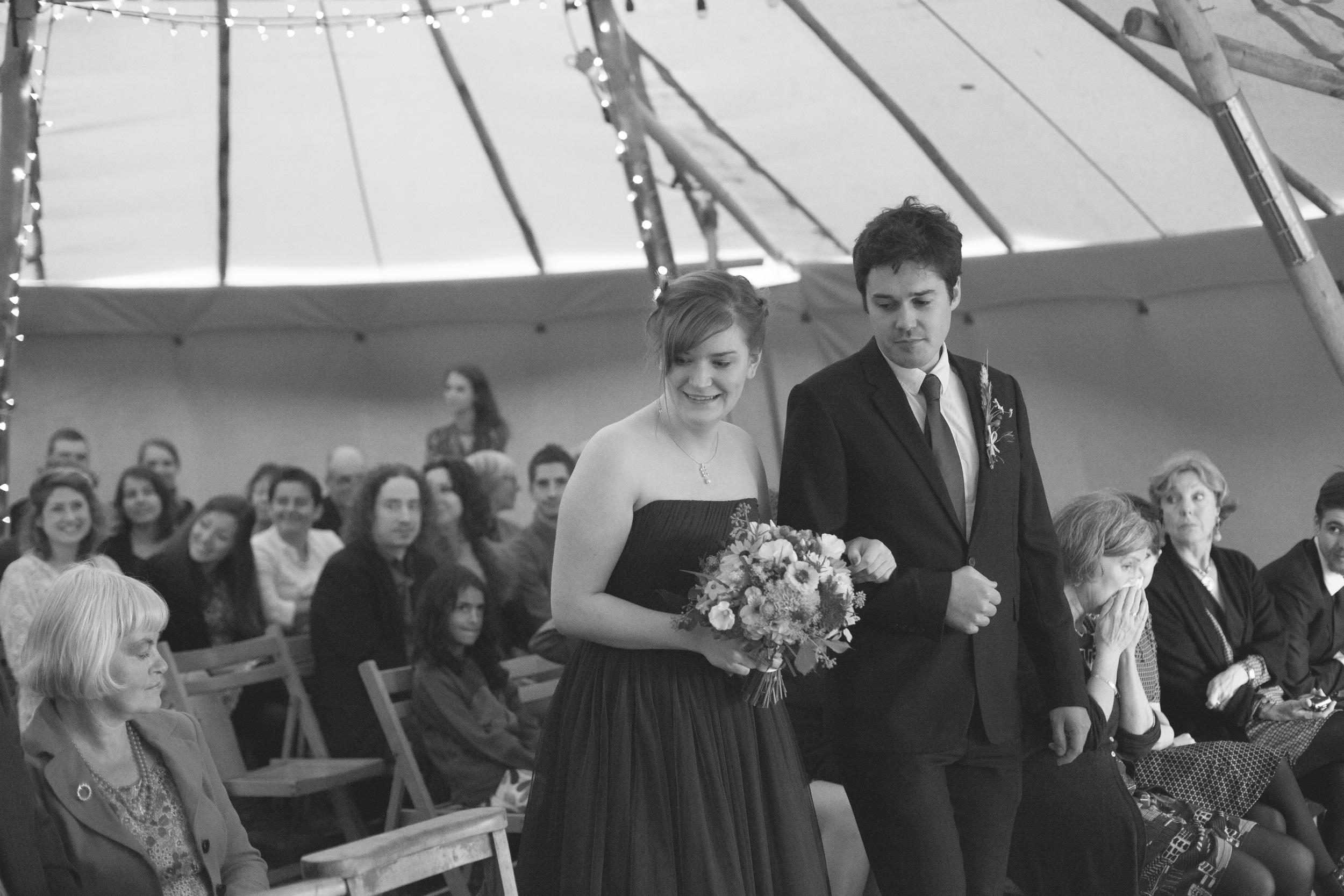 Wendy-Alexx-Fforest-Wedding-_138.jpg