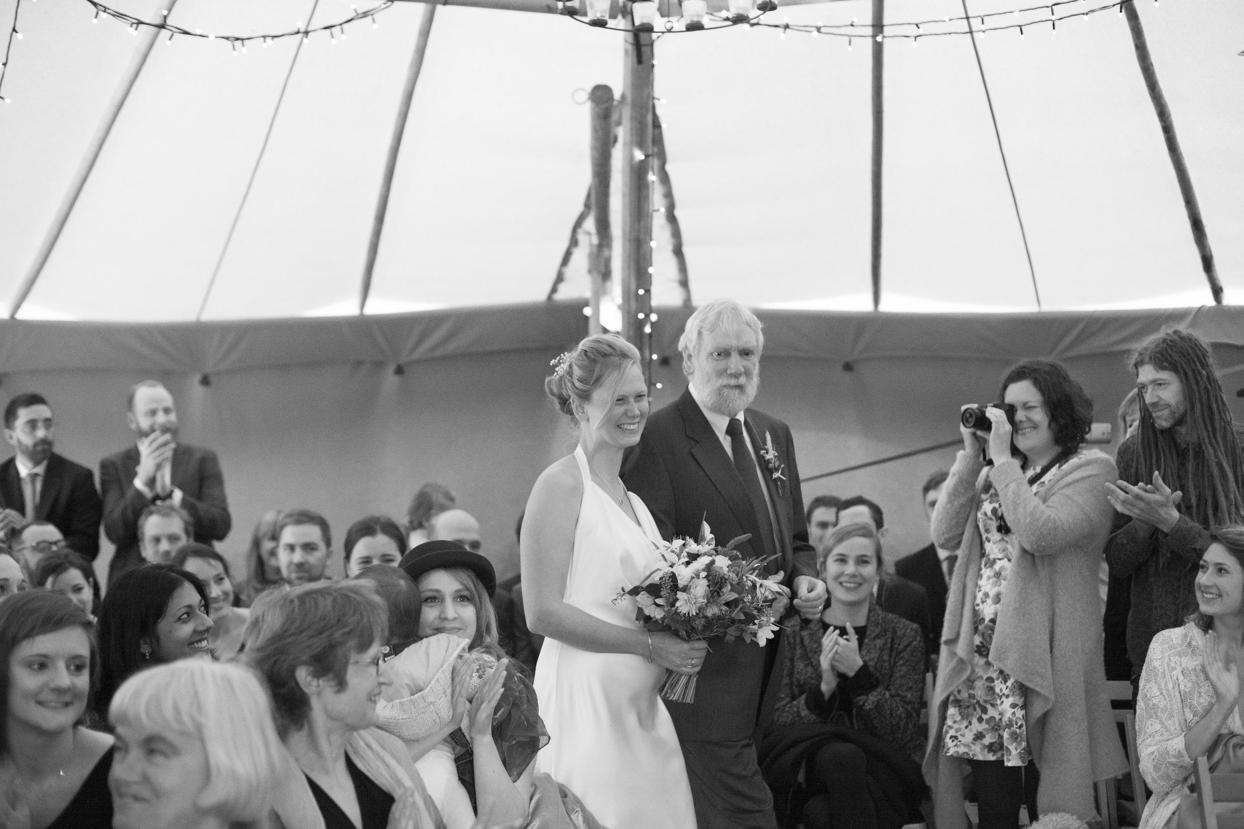 Wendy-Alexx-Fforest-Wedding-_140.jpg