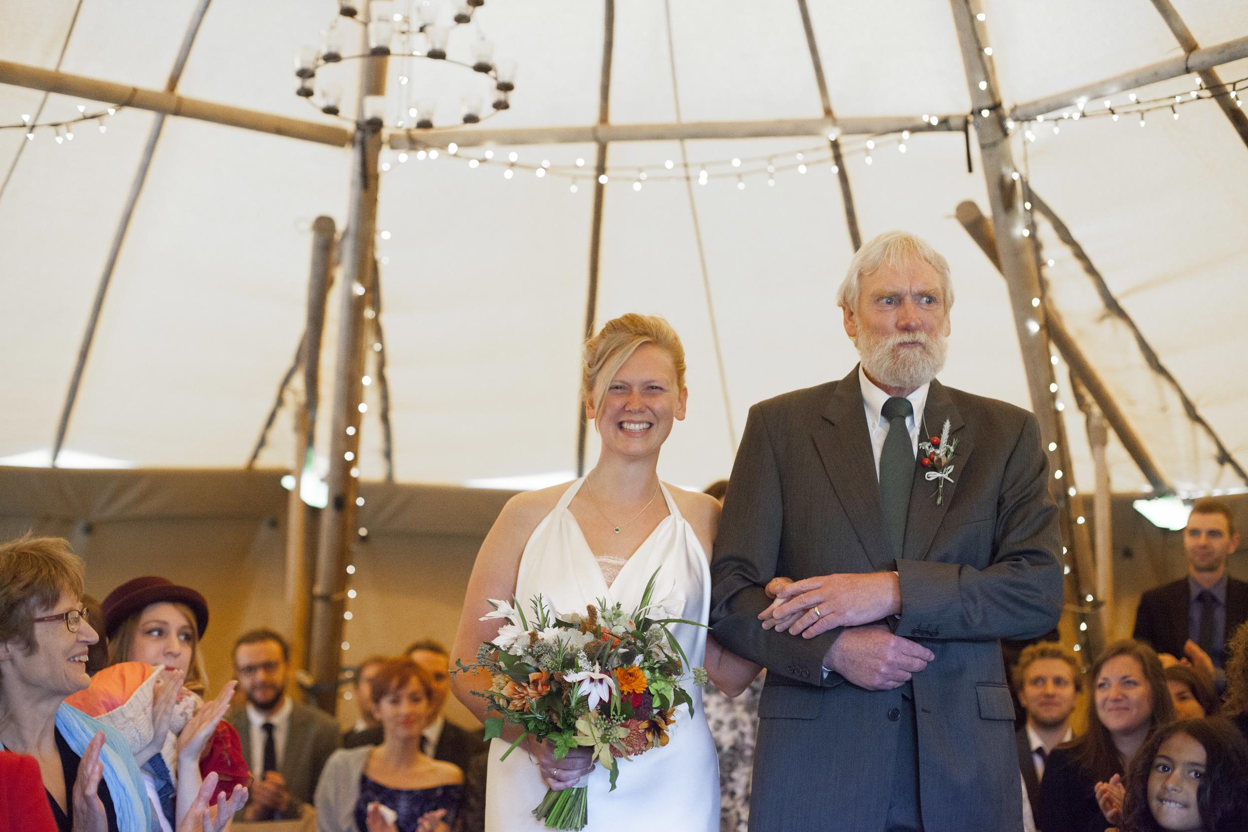 Wendy-Alexx-Fforest-Wedding-_141.jpg