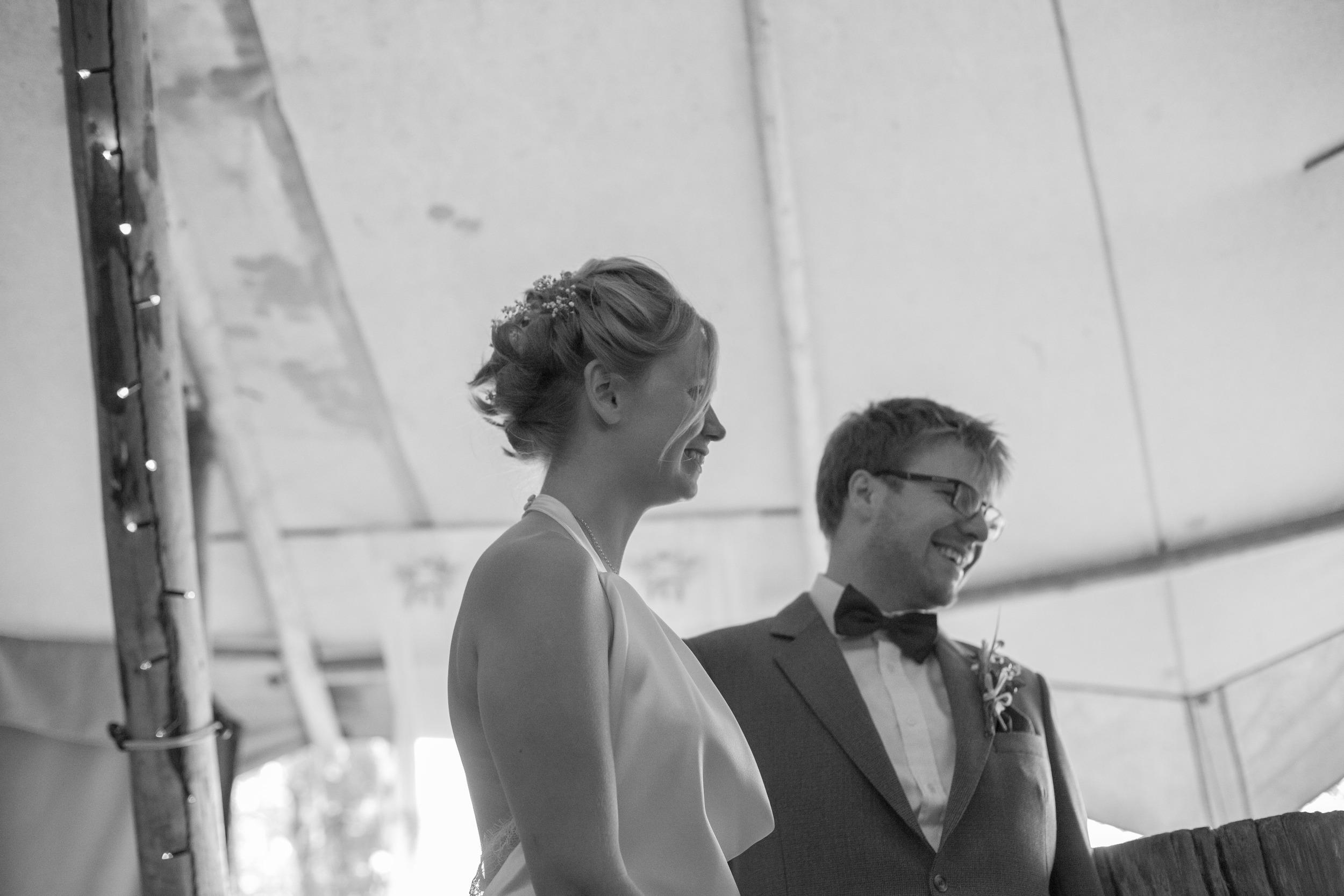 Wendy-Alexx-Fforest-Wedding-_143.jpg