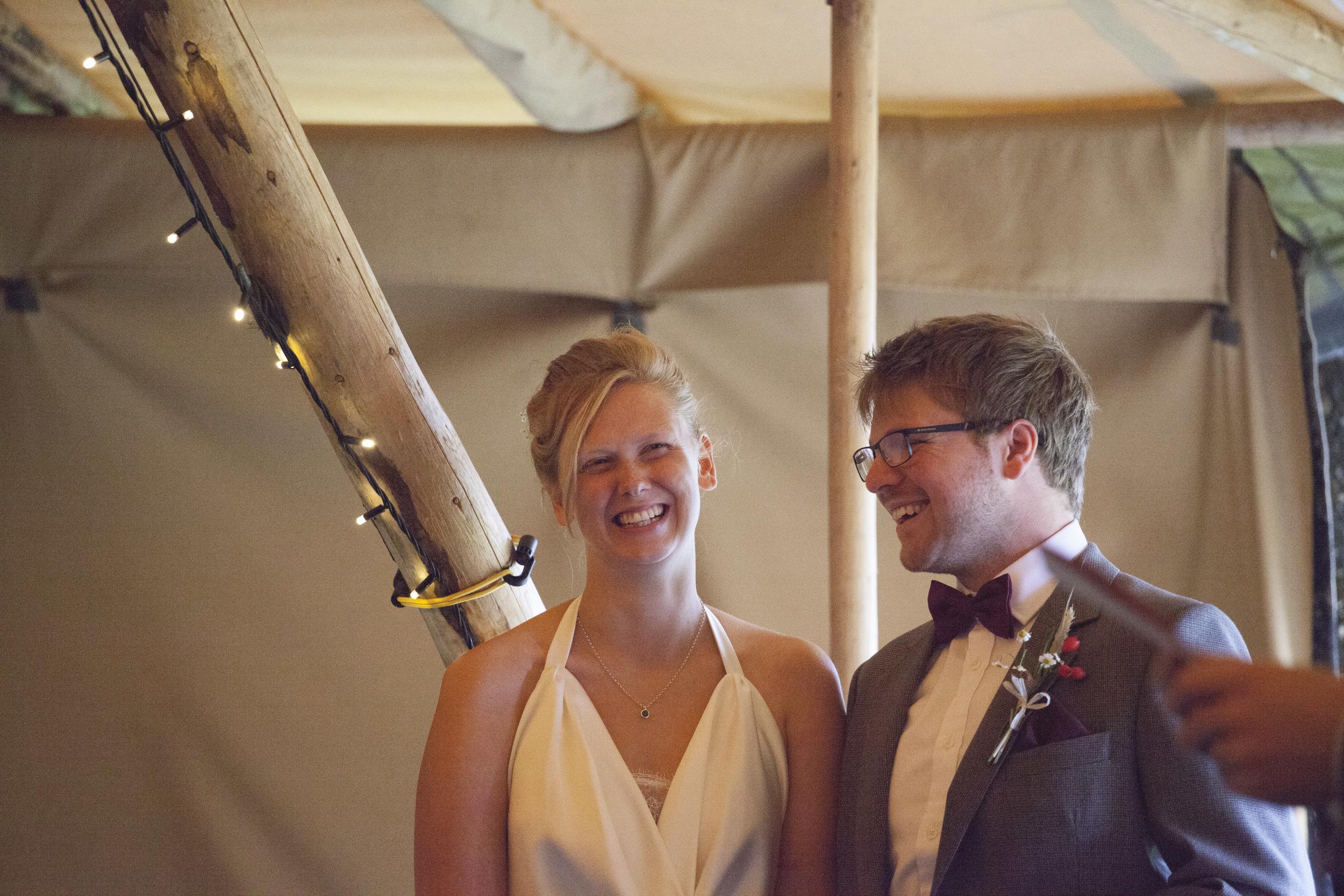 Wendy-Alexx-Fforest-Wedding-_147.jpg