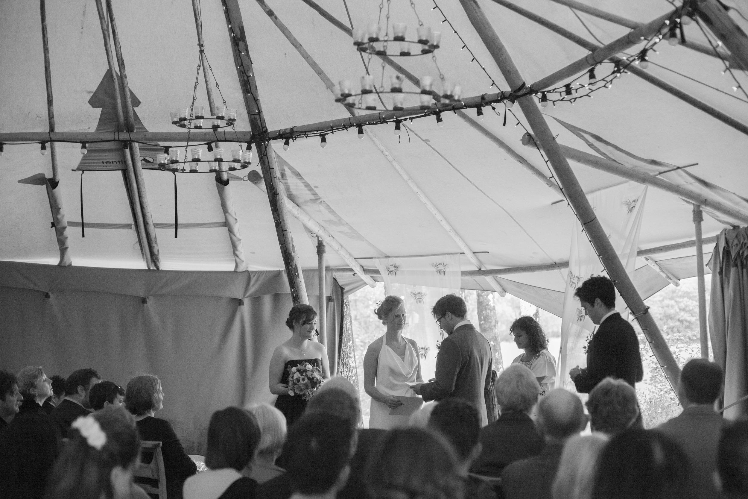 Wendy-Alexx-Fforest-Wedding-_153.jpg
