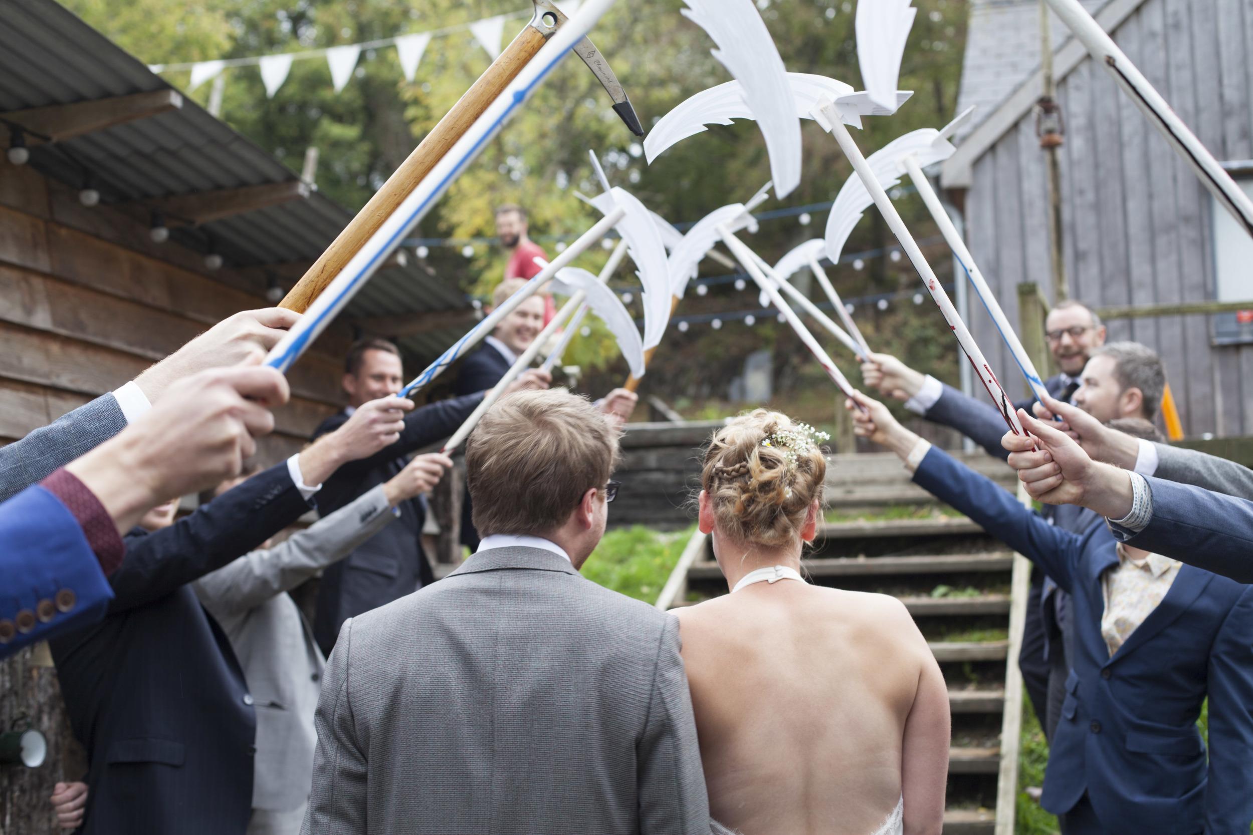 Wendy-Alexx-Fforest-Wedding-_157.5.jpg