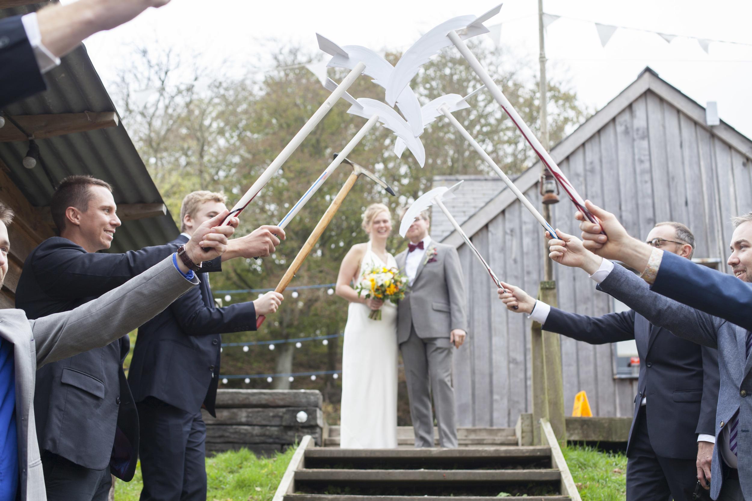 Wendy-Alexx-Fforest-Wedding-_157.jpg