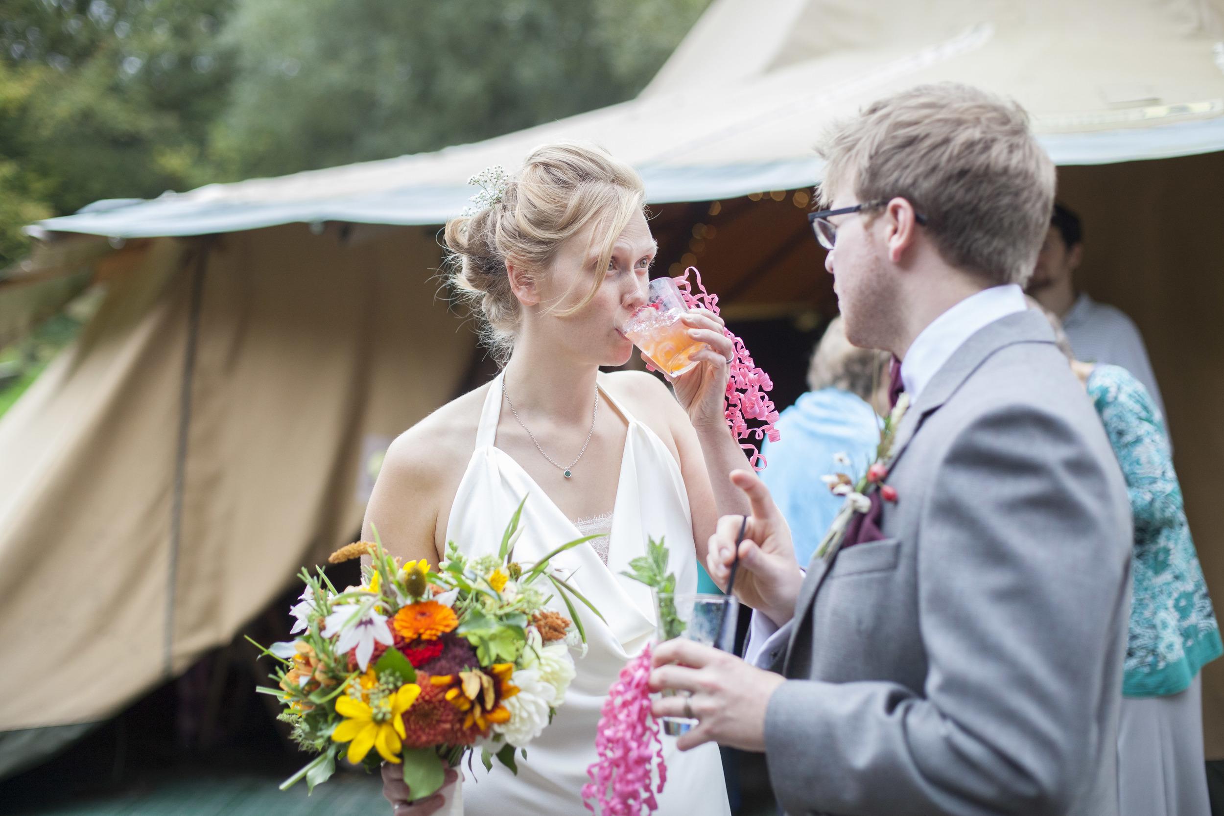 Wendy-Alexx-Fforest-Wedding-_167.jpg