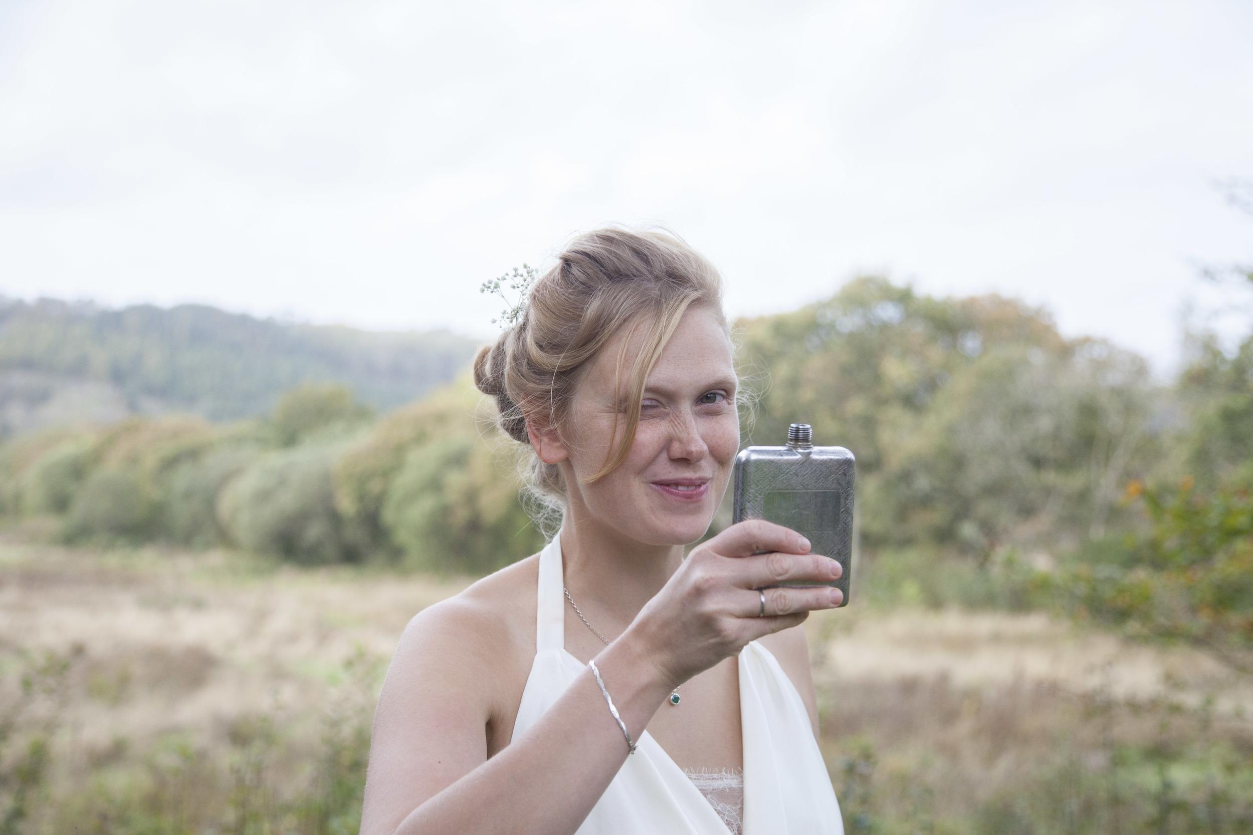 Wendy-Alexx-Fforest-Wedding-_201.jpg