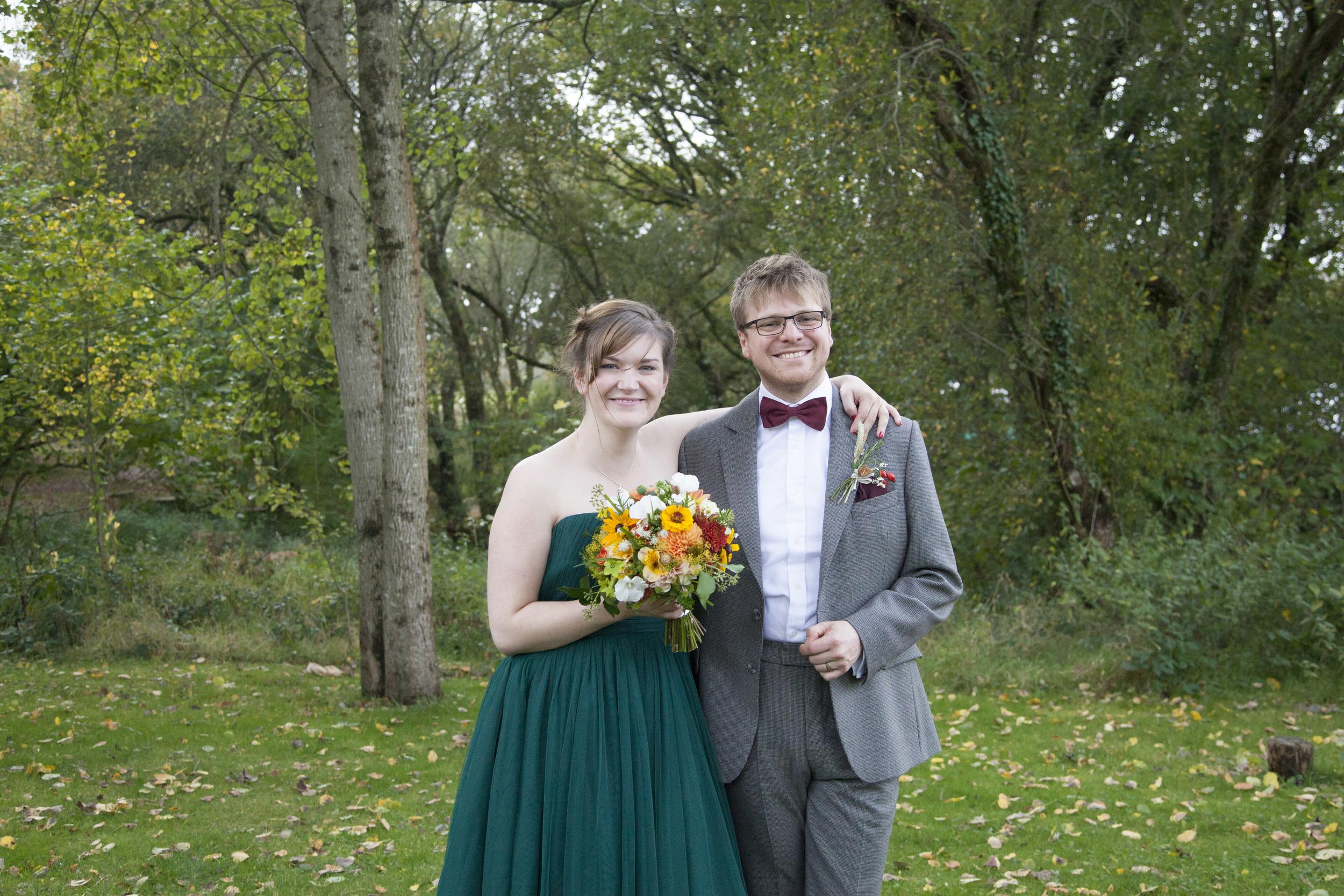 Wendy-Alexx-Fforest-Wedding-_203.jpg