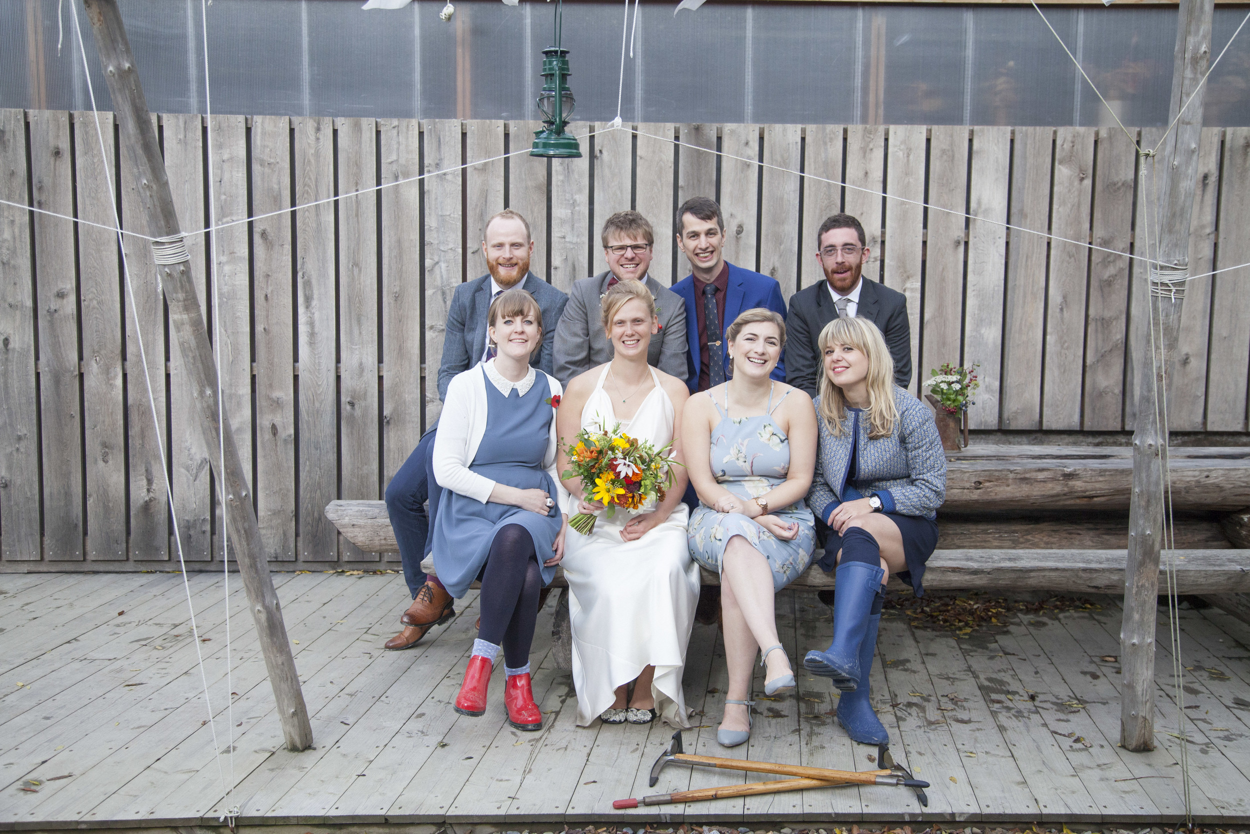 Wendy-Alexx-Fforest-Wedding-_214.jpg