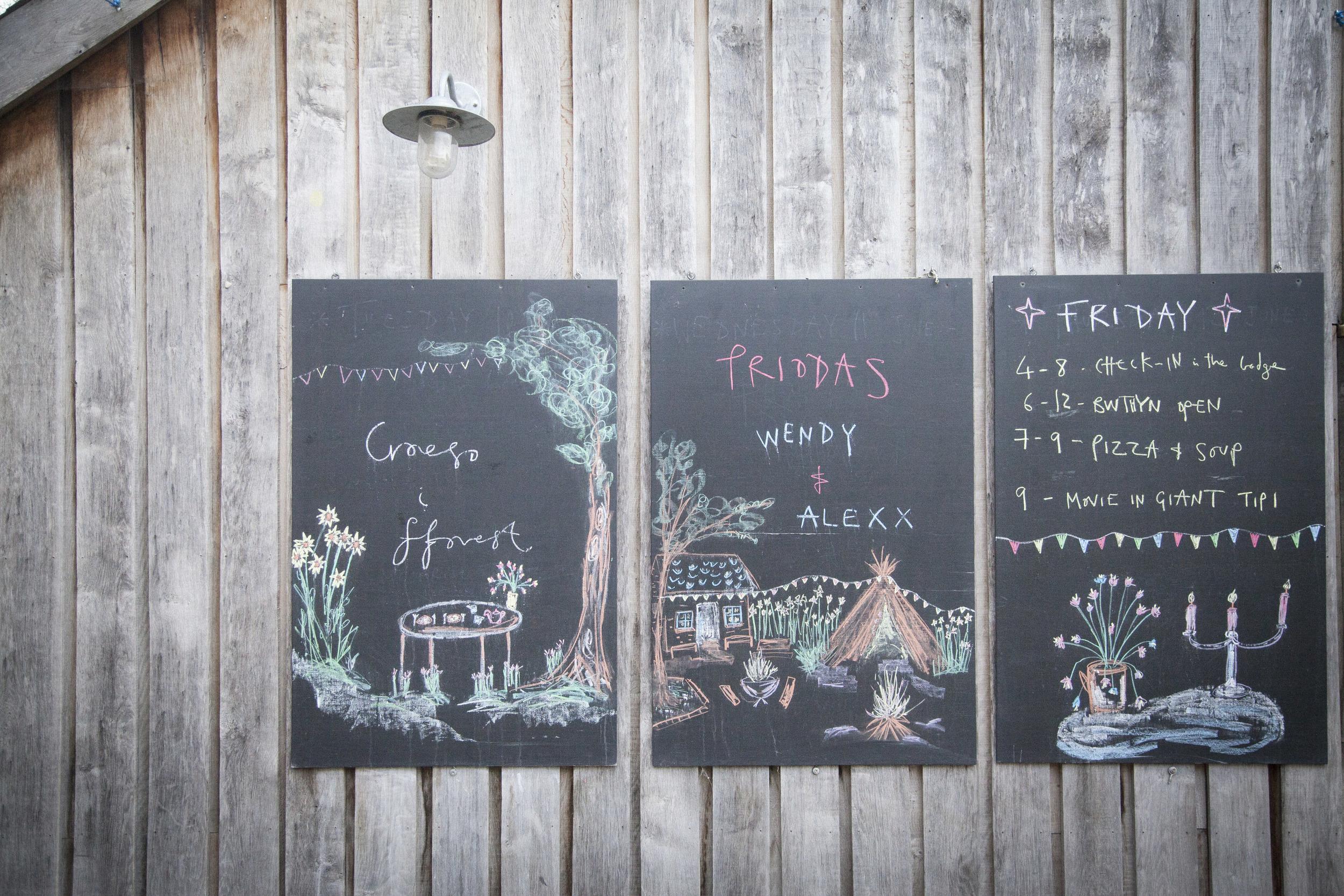 Wendy-Alexx-Fforest-Wedding-_215.jpg
