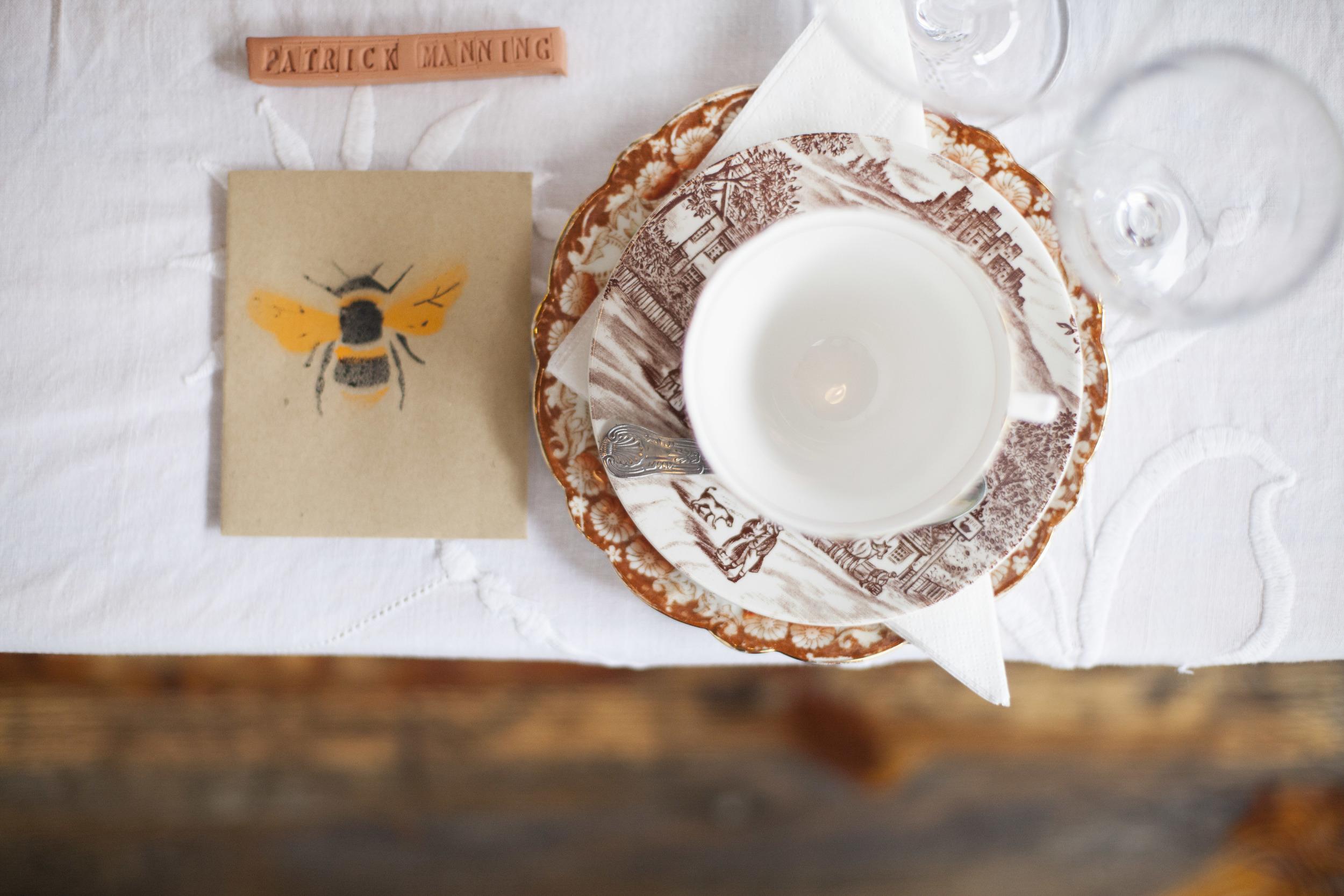 Wendy-Alexx-Fforest-Wedding-_217.jpg