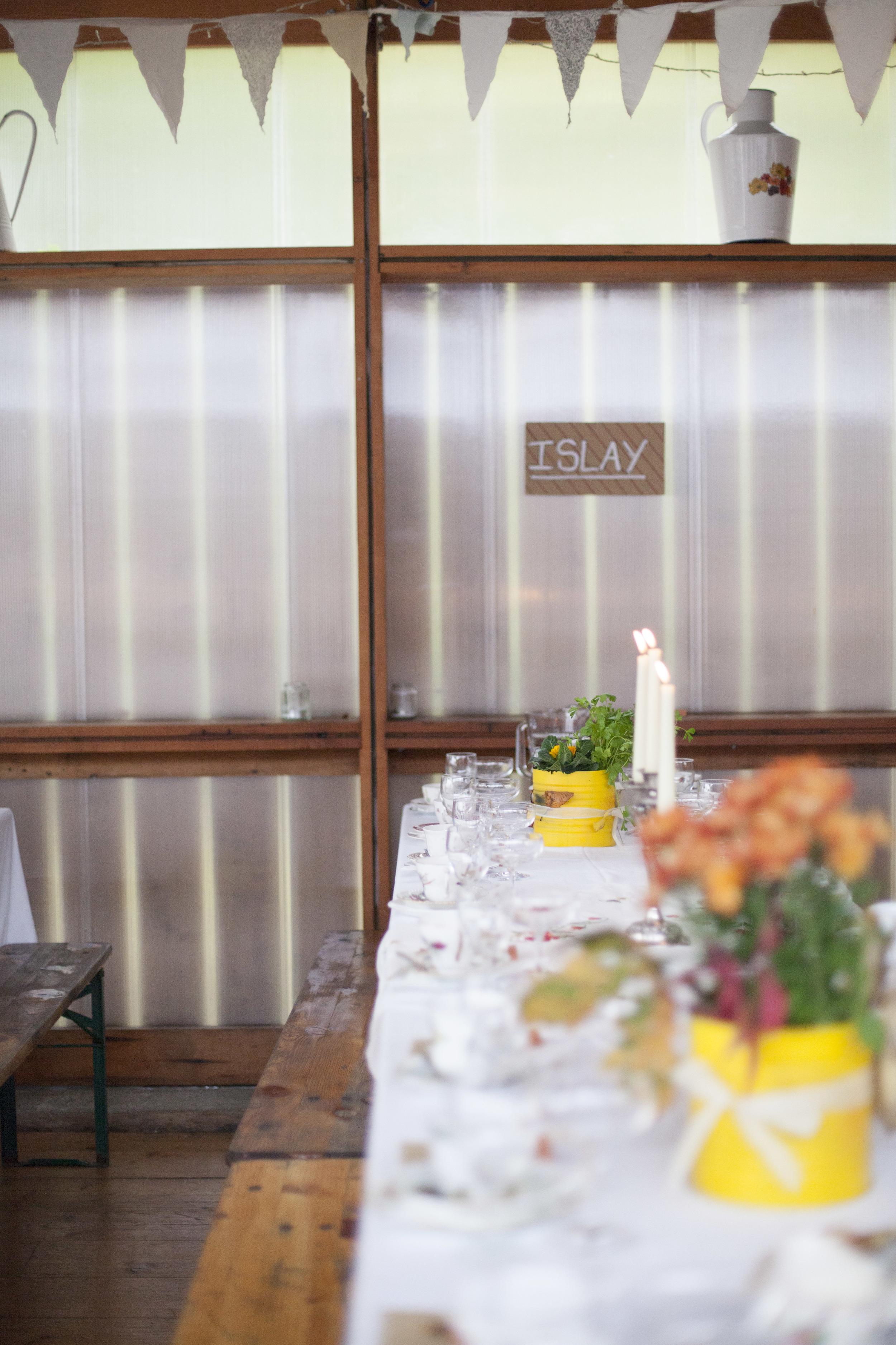 Wendy-Alexx-Fforest-Wedding-_219.jpg