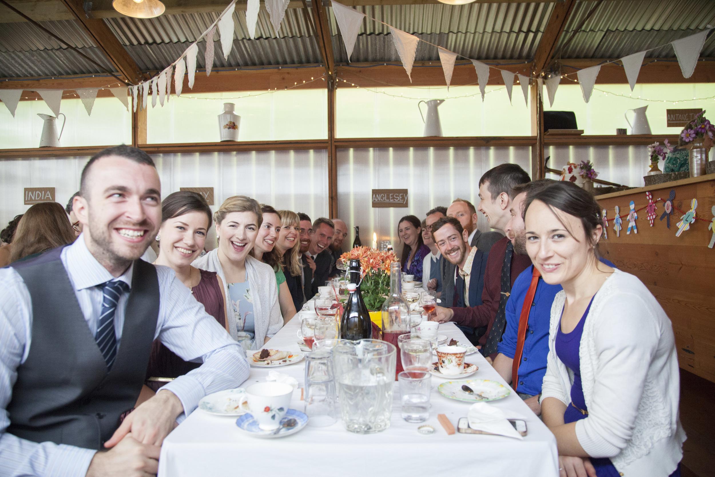 Wendy-Alexx-Fforest-Wedding-_234.jpg